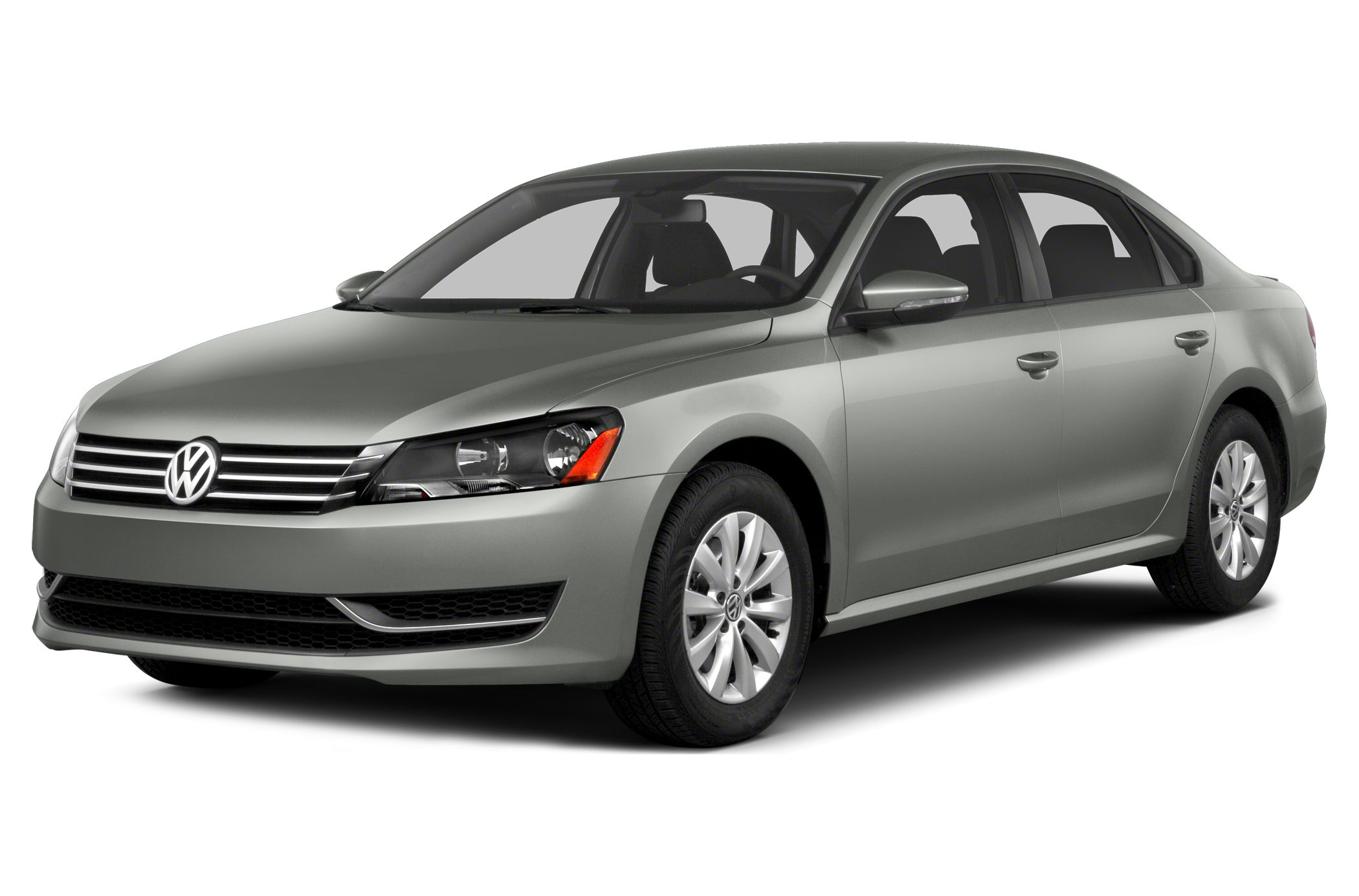 2015 Volkswagen Passat 25 S  WHEN IT COMES TOEXCELLENCE IN USED CAR SALES YOU KNOW YOURE AT S