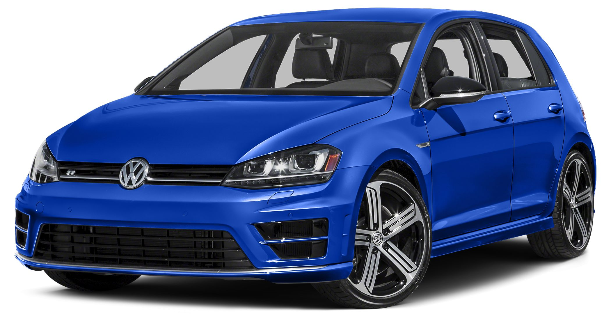 2015 Volkswagen Golf R 4-Door  WHEN IT COMES TO EXCELLENCE IN USED CAR SALESYOU KNOWYOURE AT