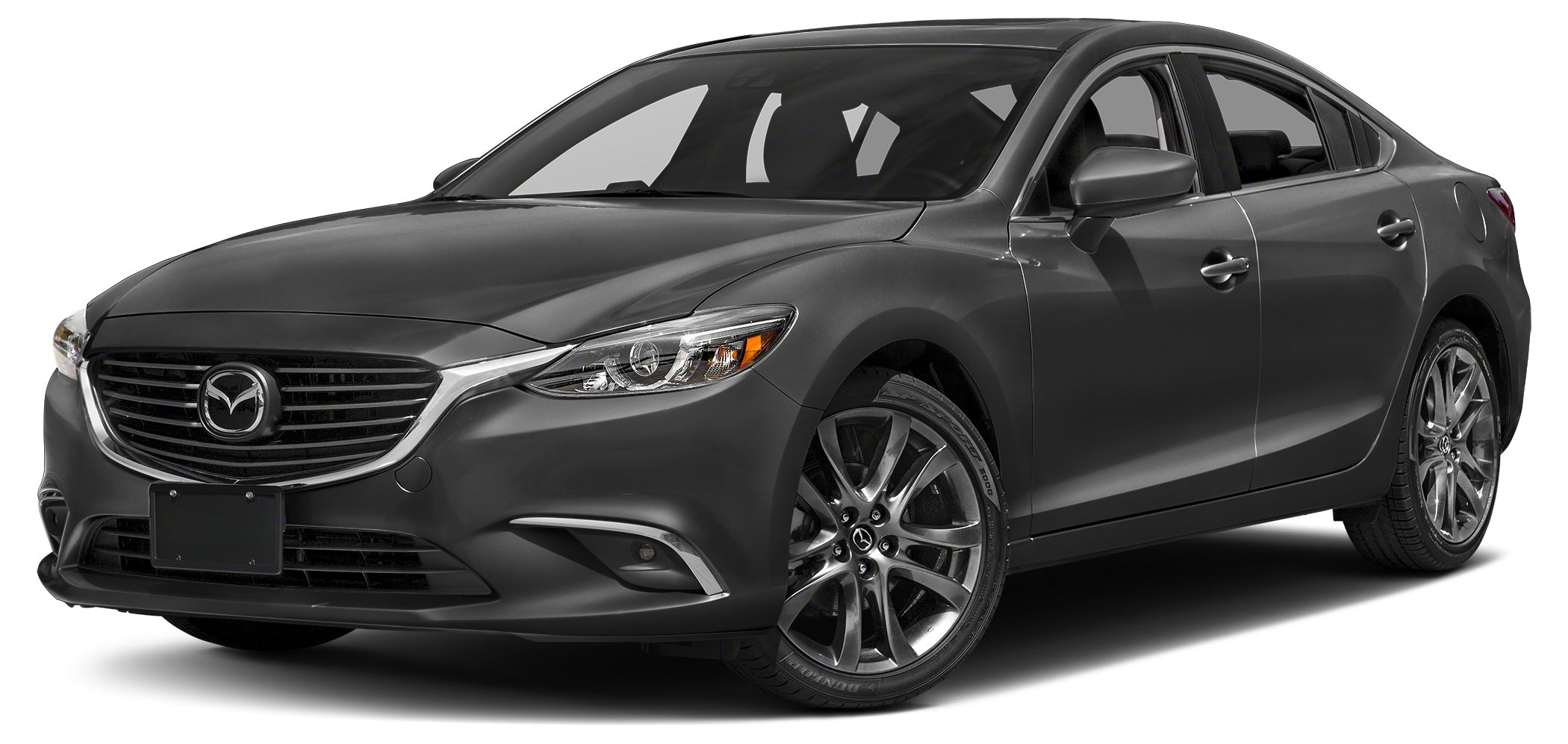 2016 Mazda MAZDA6 i Grand Touring New Arrival This 2016 Mazda MAZDA6 i Grand Touring will sell fa