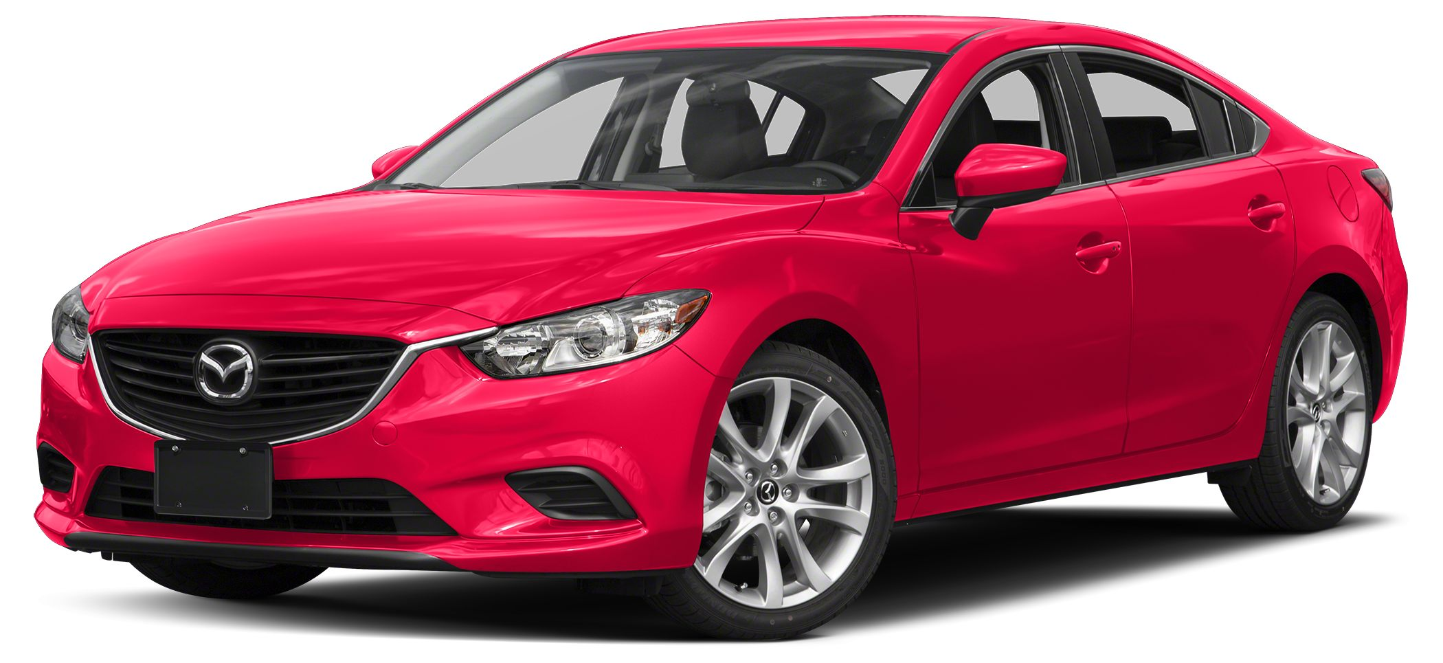 2016 Mazda MAZDA6 i Touring Call to confirm availability Special 0 financing is available Curre