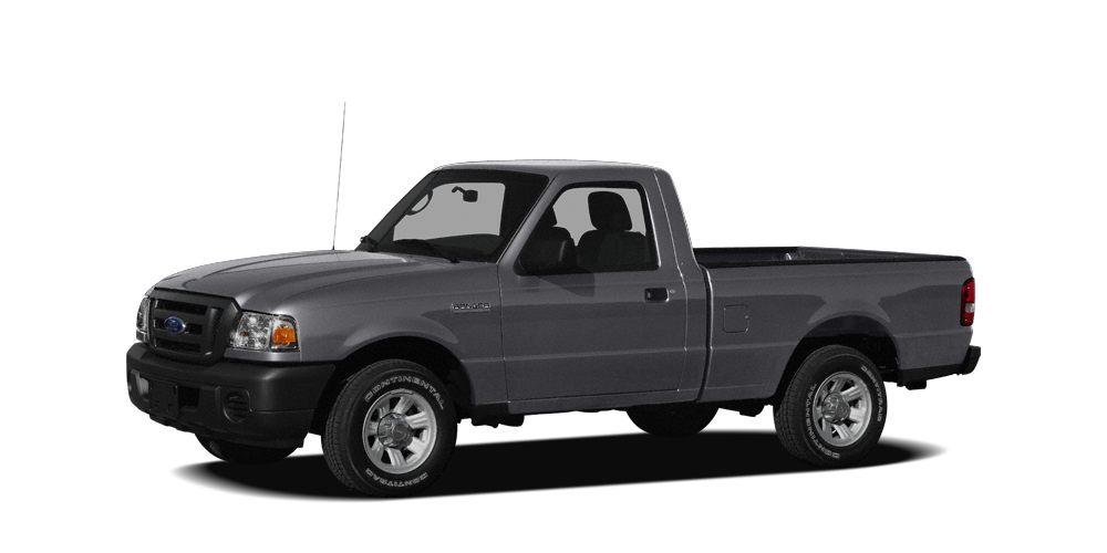 2011 Ford Ranger  Miles 66243Color Gray Stock 8992P VIN 1FTKR1AD4BPA77244