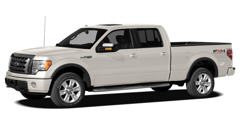 2011 Ford F-150 Lariat Ford Certified Extra Clean Lariat trim PRICE DROP FROM 33095 4200 b