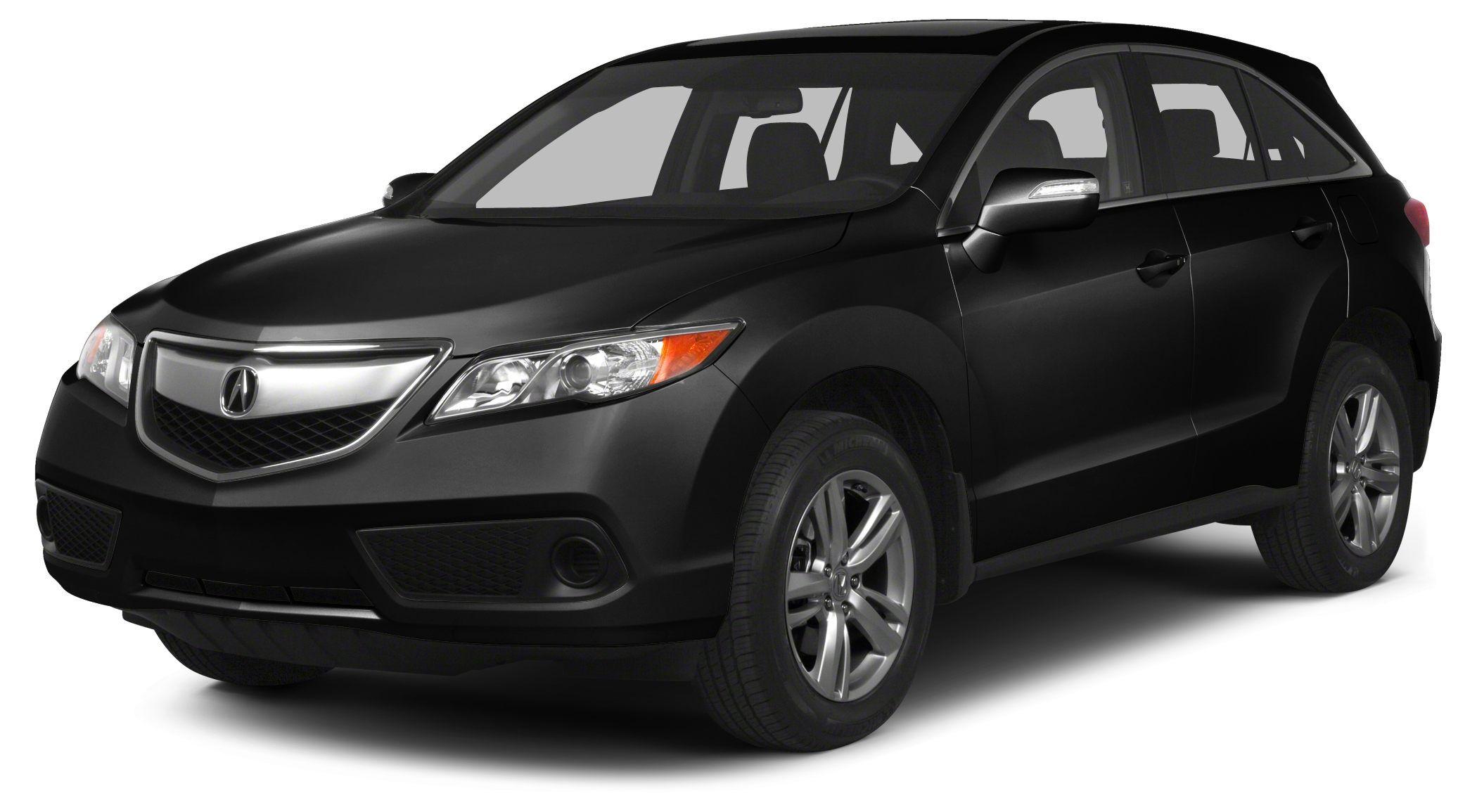 2013 Acura RDX Base New Arrival This 2013 Acura RDX BASE will sell fast -Backup Camera -Leather