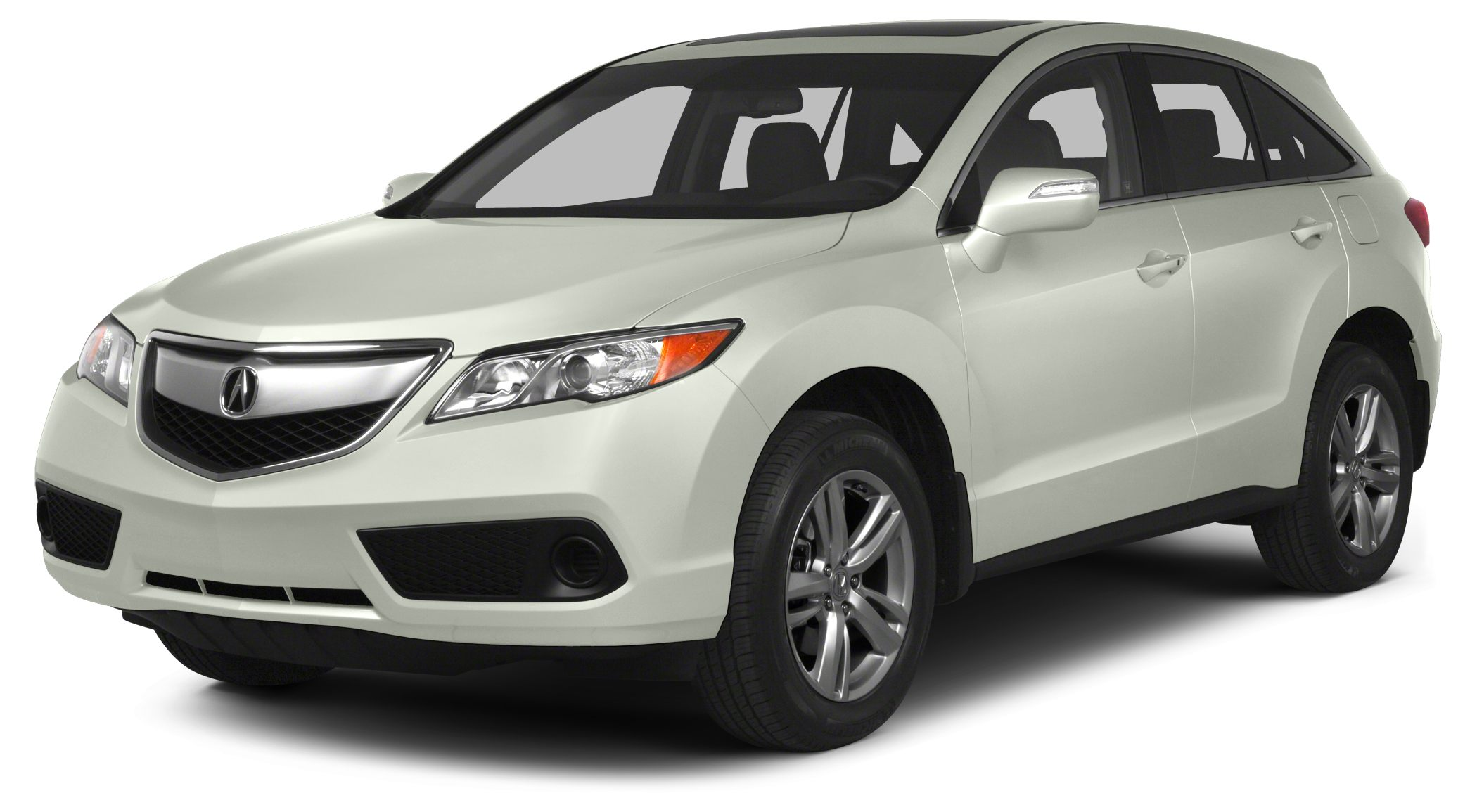 2013 Acura RDX Base Snag a bargain on this 2013 Acura RDX BASE before someone else takes it home