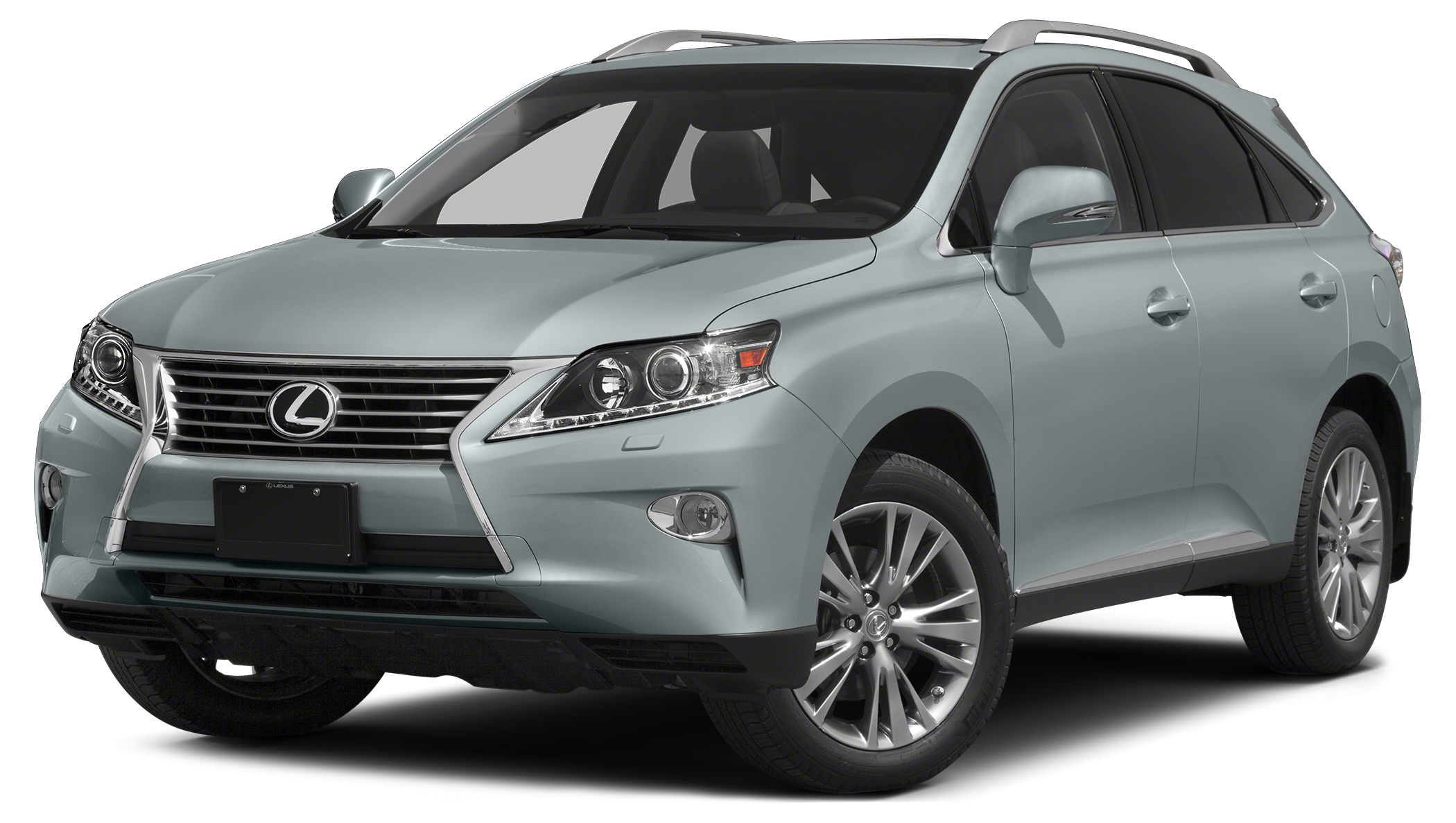 2014 Lexus RX 350 Base CARFAX 1-Owner REDUCED FROM 37990 EPA 24 MPG Hwy18 MPG City Nav Syst