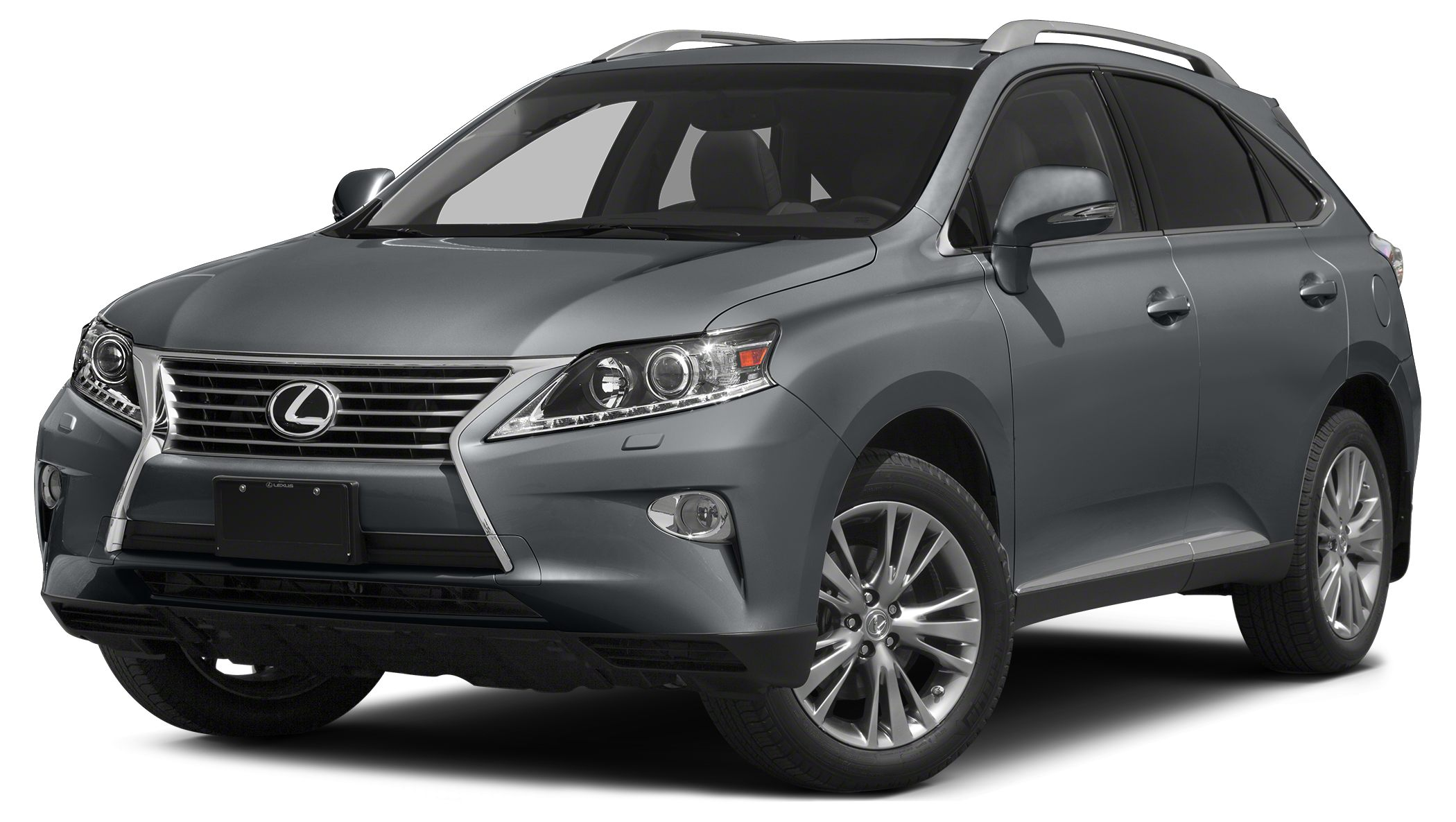 2014 Lexus RX 350 PLUS PKG PREMIUM PLUS PKG1 OWNERCARFAX CERTIFIEDAWD READY FOR ANY WEATHE