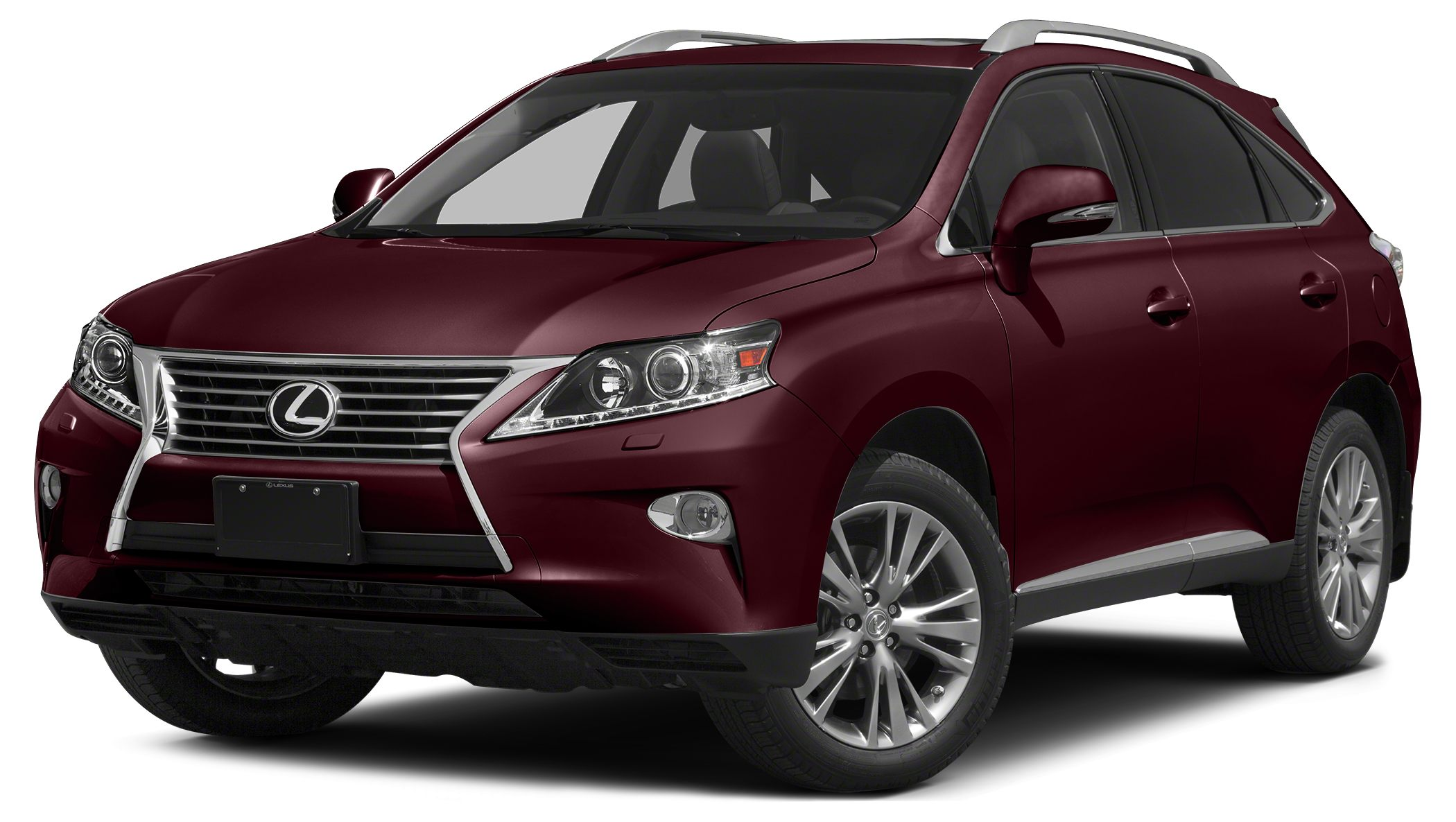 2014 Lexus RX 350   ONE PRICE STOP NO HASSLE NO HAGGLE CAR BUYING EXPERIENCE  Miles 4
