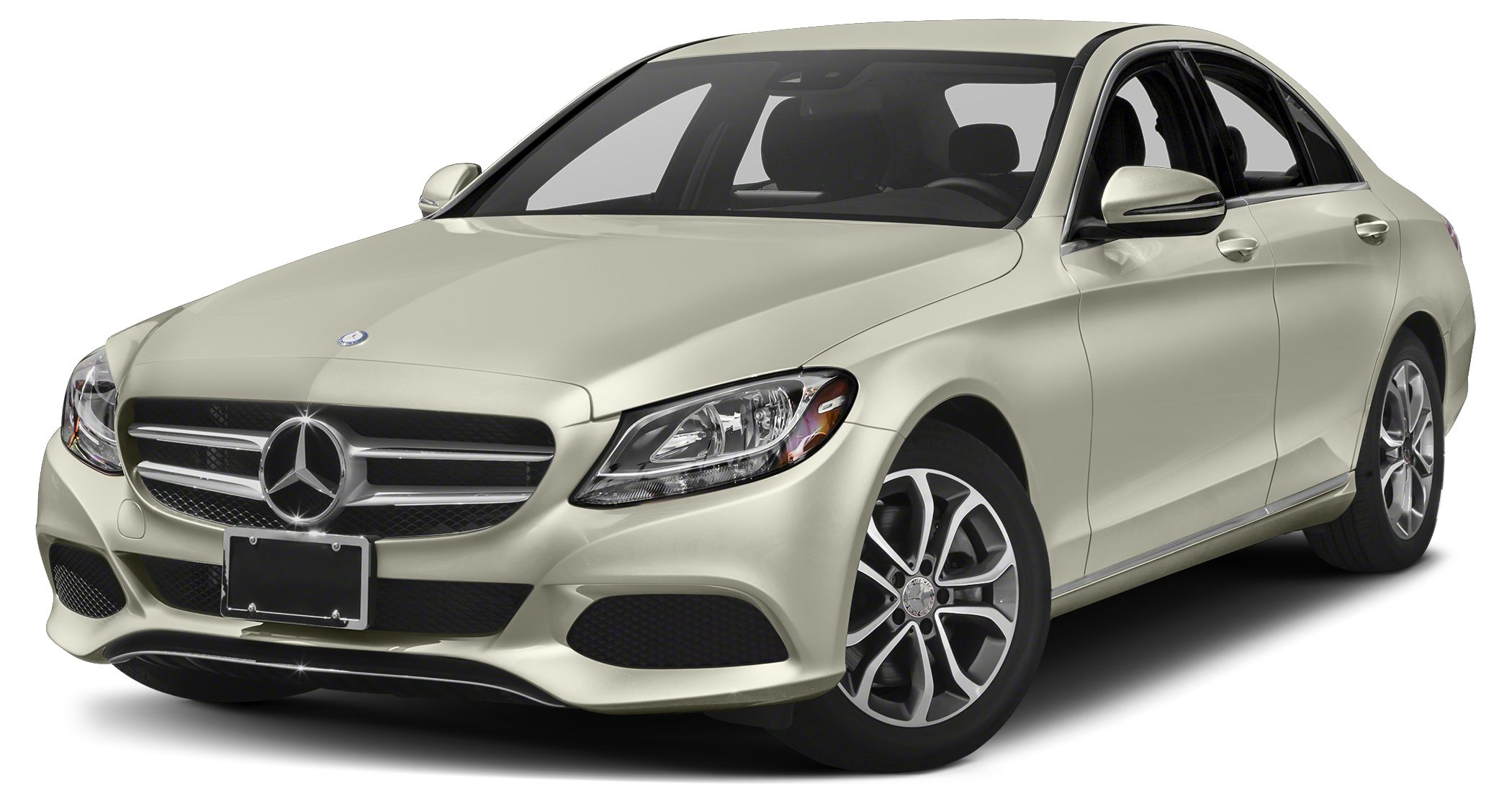 2016 MERCEDES C-Class C300 C300 Here at Lake Keowee Ford our customers come first and our prices w