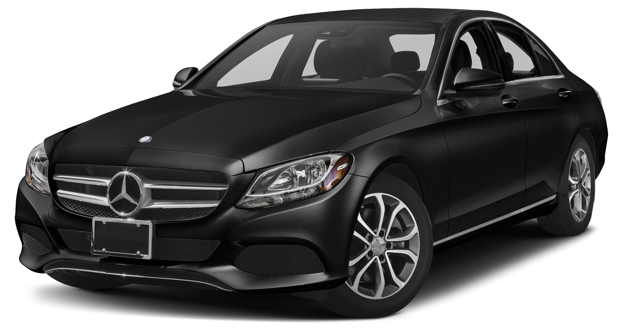 2015 MERCEDES C-Class C 300 DISCLAIMER We are excited to offer this vehicle to you but it is curr