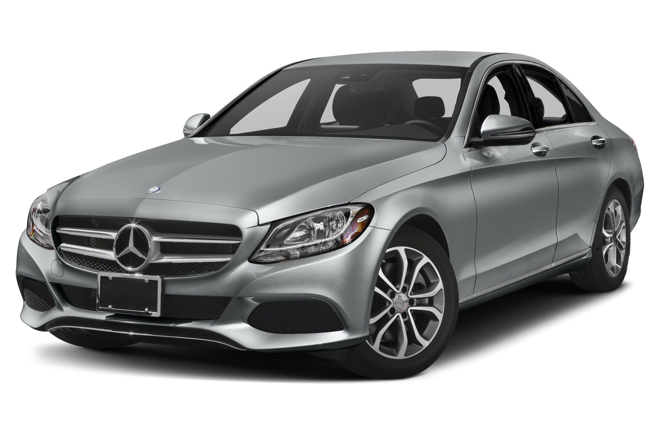 2015 MERCEDES C-Class C 300 4MATIC  WHEN IT COMES TOEXCELLENCE IN USED CAR SALESYOU KNOW YOU