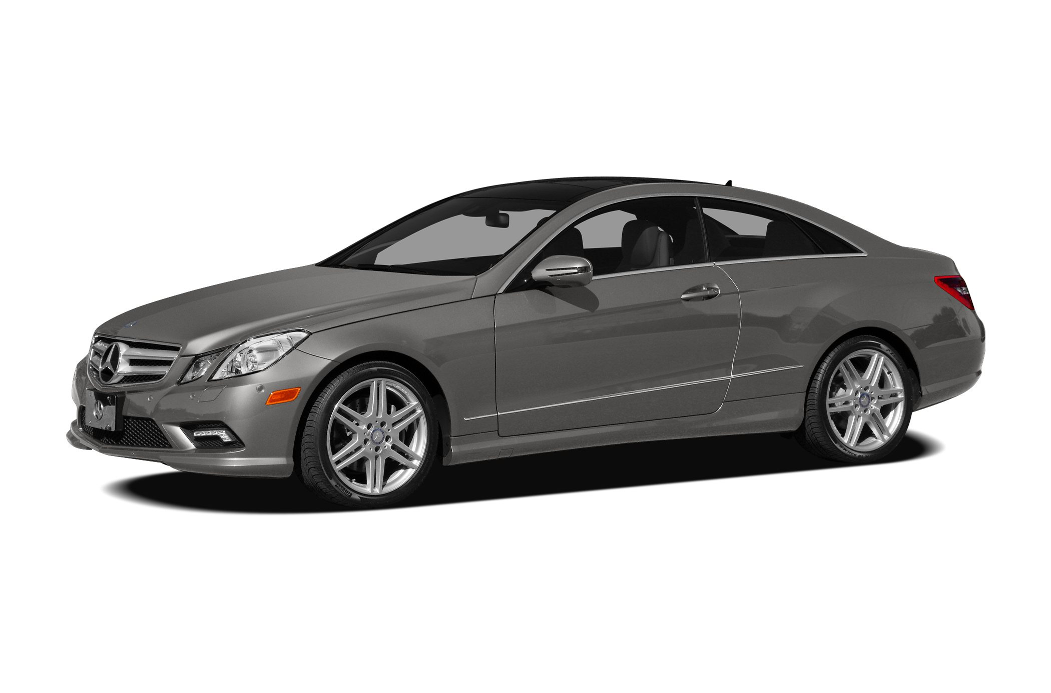 2010 MERCEDES E-Class E350 We sold this one owner very low mileage 2010 E350 Coupe new Only 21k