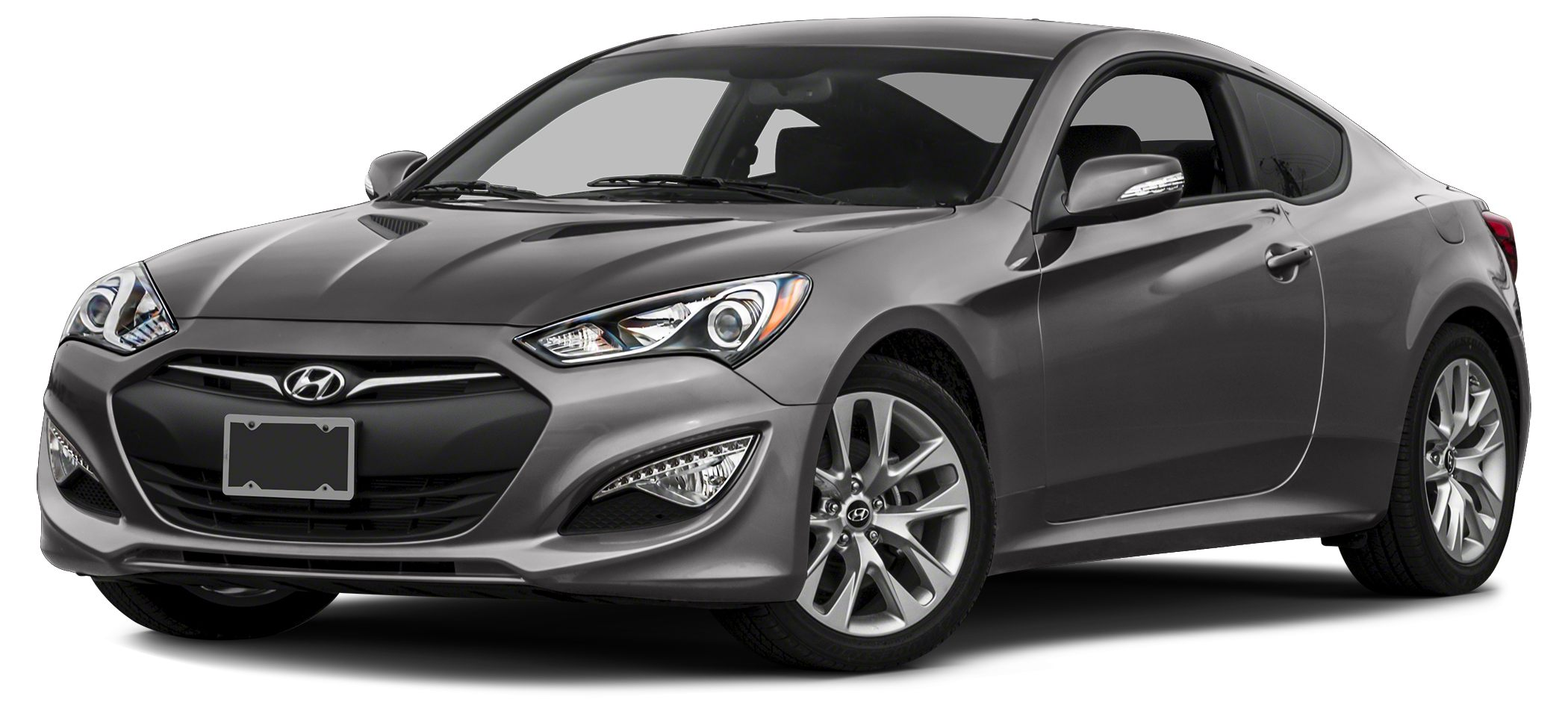 2016 Hyundai Genesis Coupe 38 The Our Cost Price reflects all applicable manufacturer rebates and