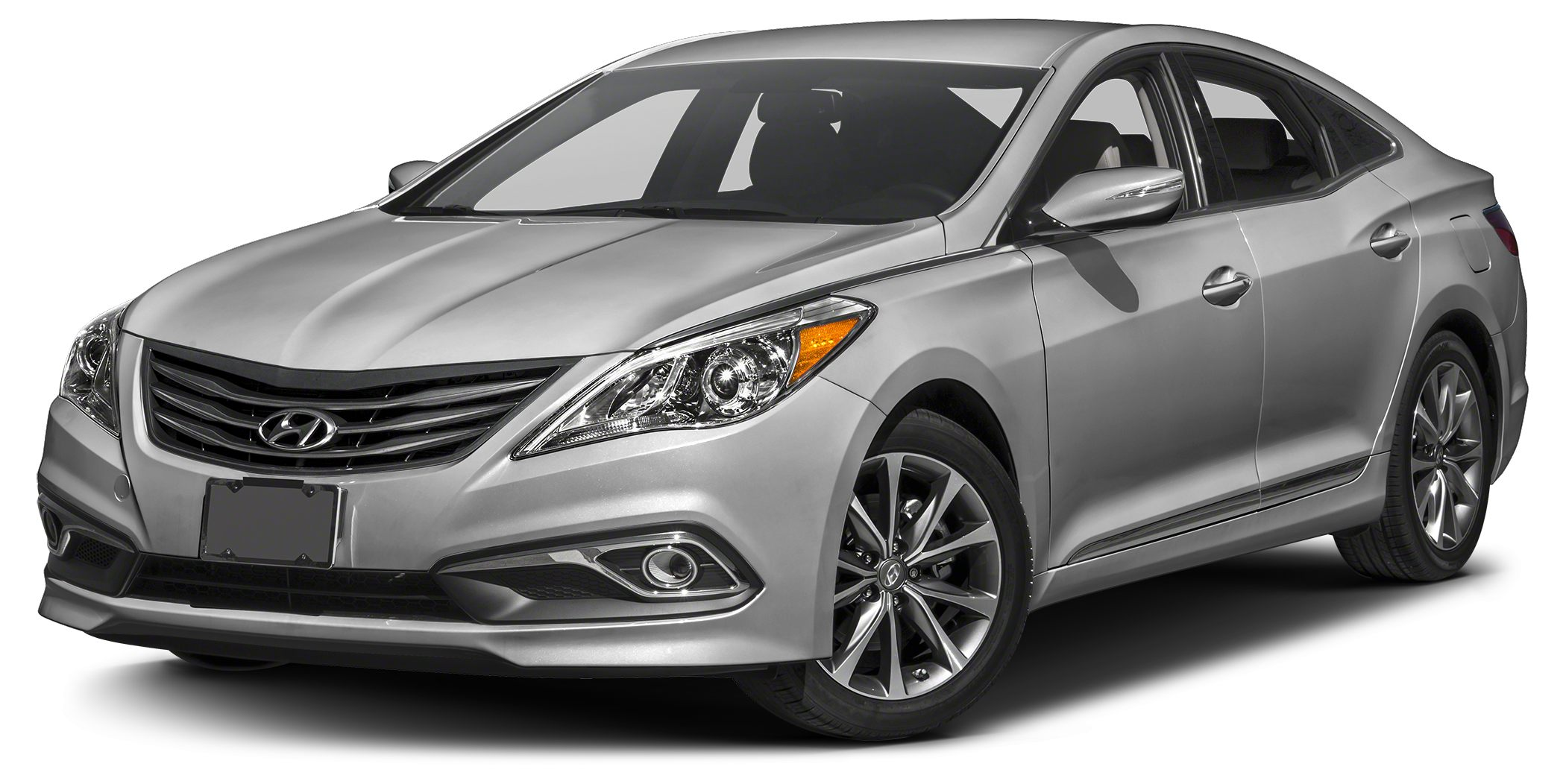 2017 Hyundai Azera Base The Our Cost Price reflects all applicable manufacturer rebates andor inc