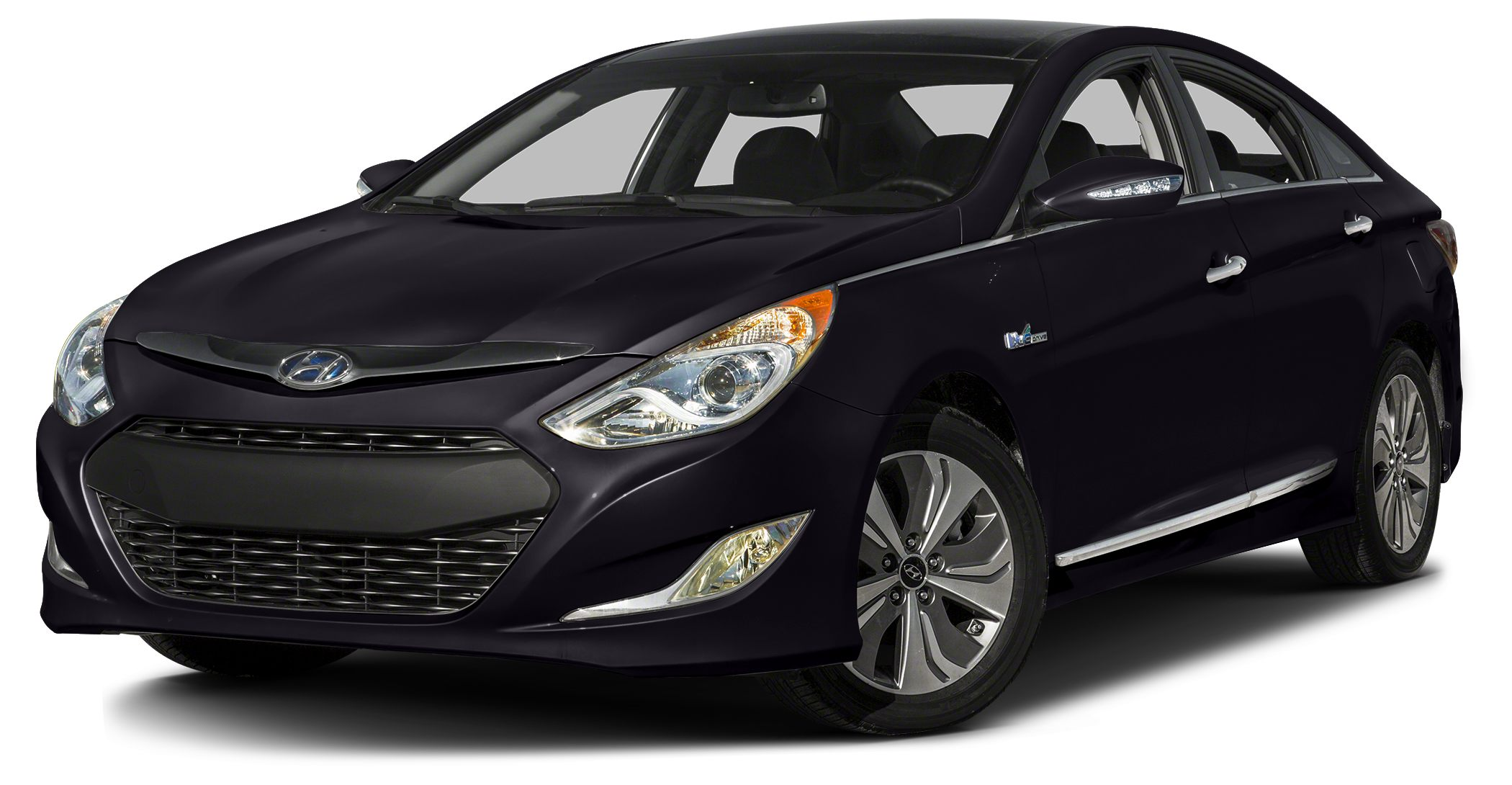 2015 Hyundai Sonata Hybrid Limited Must finance with HMFC to collect all and full discounts Pric