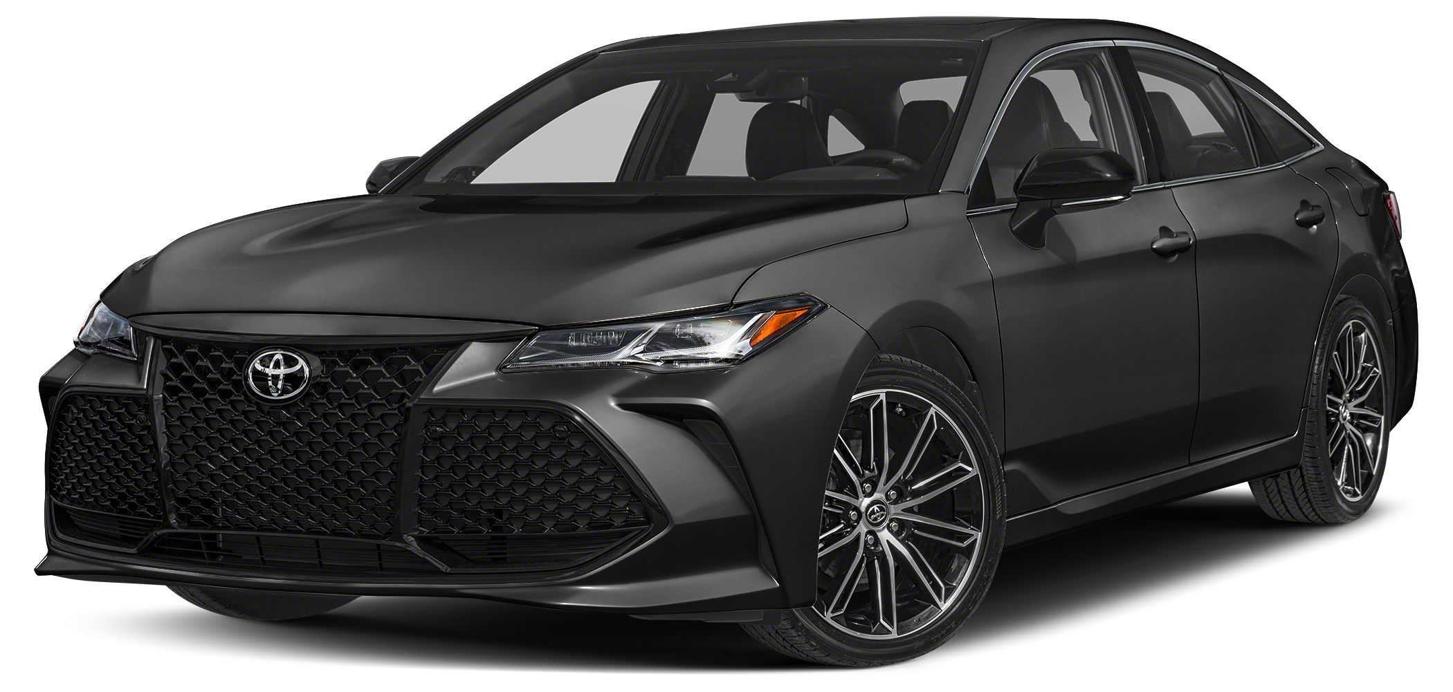2019 Toyota Avalon Limited This 2019 Toyota Avalon 4dr Limited features a 35L V6 Cylinder 6cyl Ga