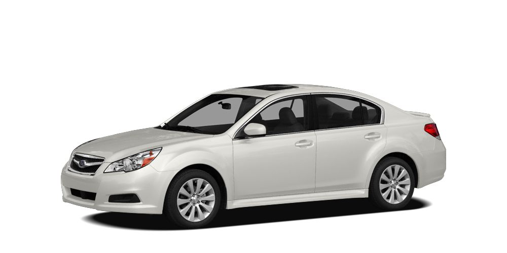 2011 Subaru Legacy 25i Premium OUR PRICESYoure probably wondering why our prices are so much lo
