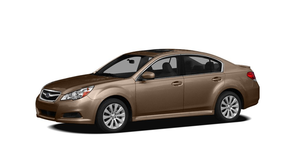 2011 Subaru Legacy 25i Premium  WHEN IT COMES TO EXCELLENCE IN USED CAR SALES YOU KNOW YOURE