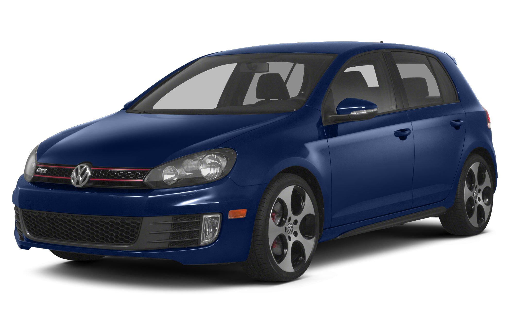 2013 Volkswagen GTI CONVENIENCE  WHEN IT COMES TO EXCELLENCE IN USED CAR SALESYOU KNOWYOURE