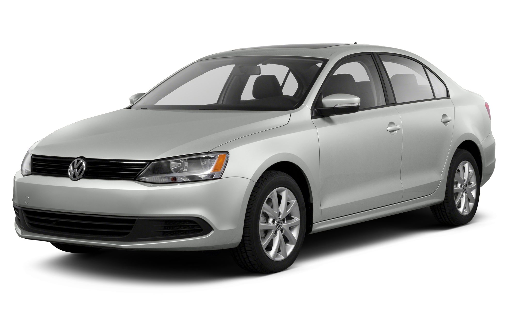 2013 Volkswagen Jetta 20 S  WHEN IT COMES TO EXCELLENCE IN USED CAR SALESYOU KNOW YOURE AT