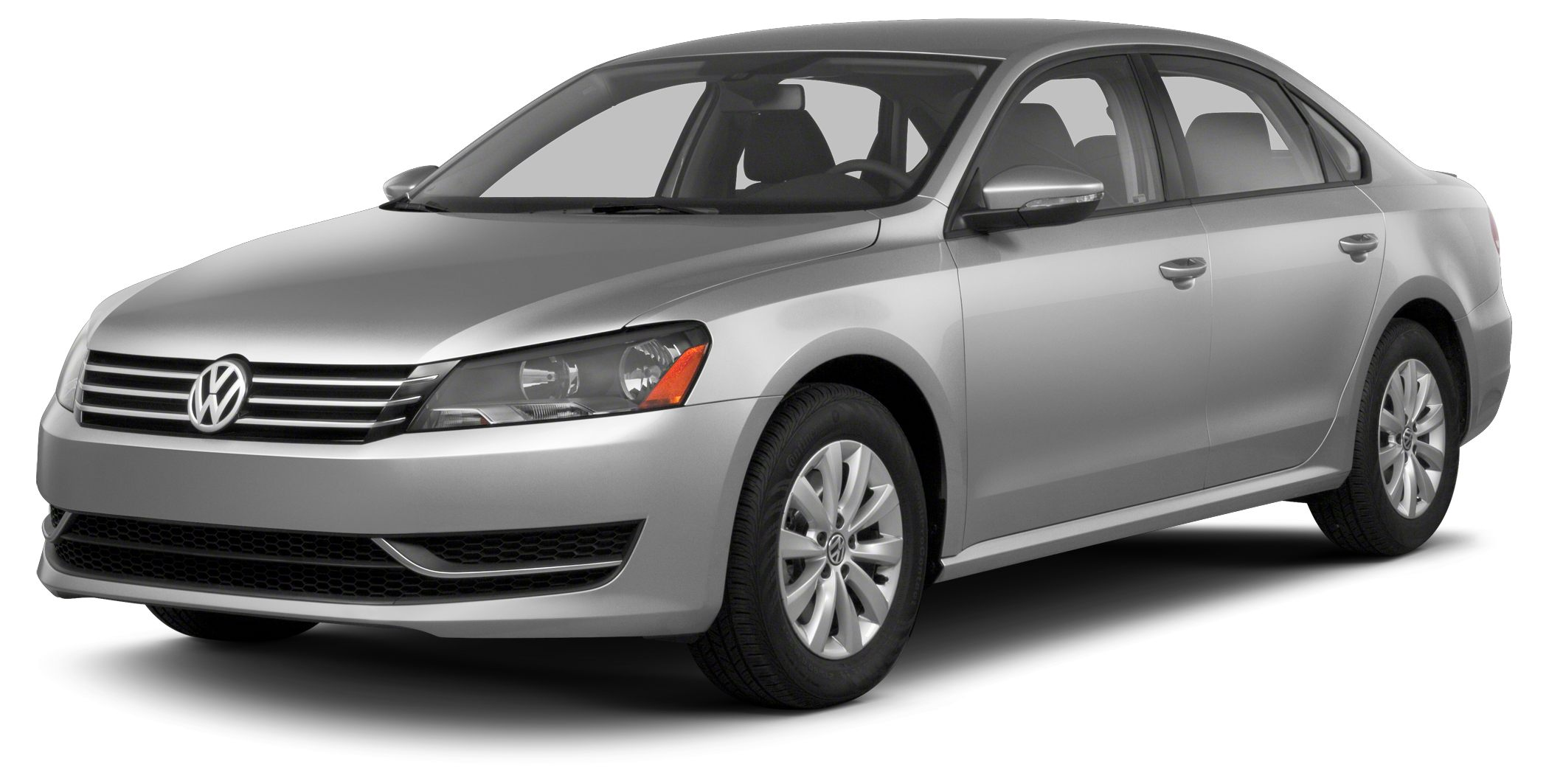 2013 Volkswagen Passat 25 S BLUETOOTH HEATED SEATS LOW MILES PASSAT VERY CLEAN INSIDE  OUT T