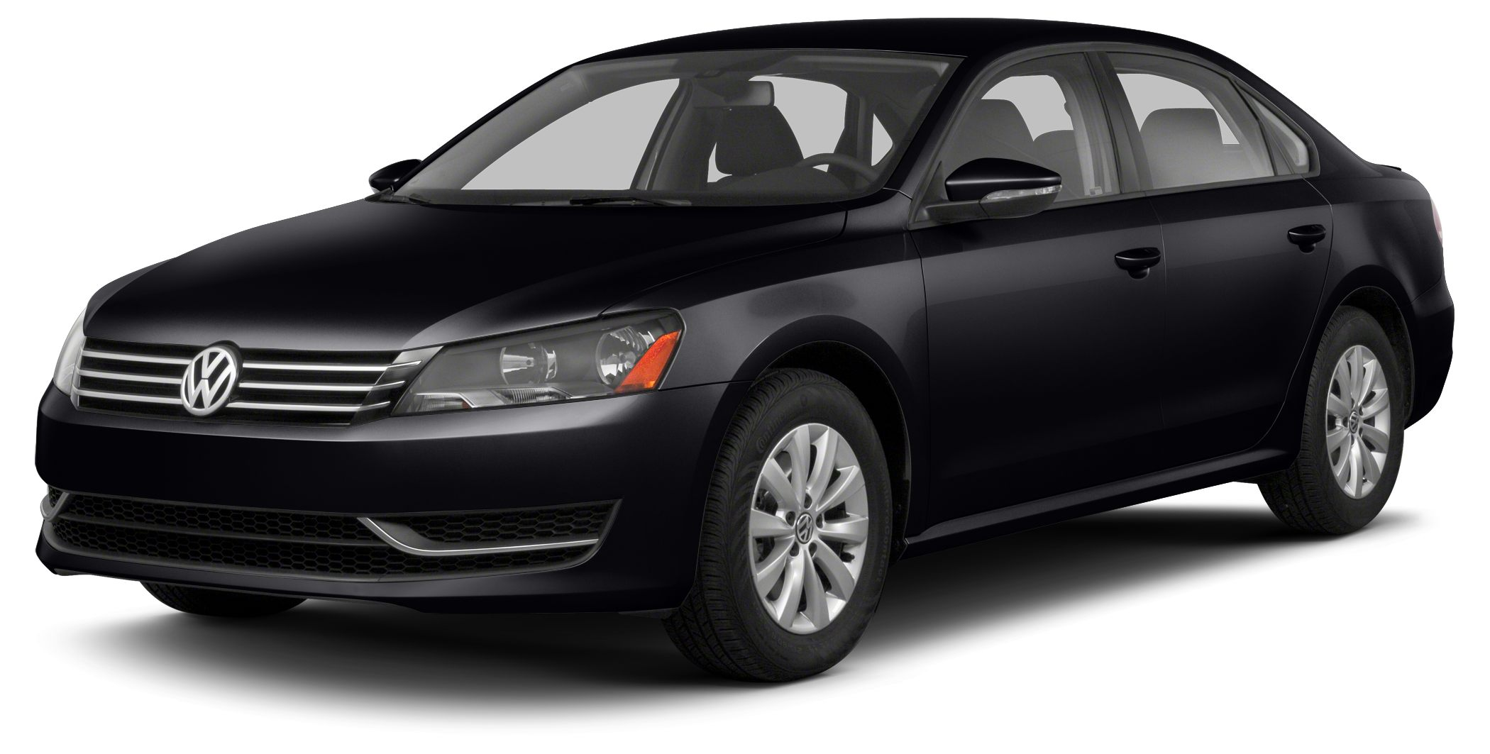 2013 Volkswagen Passat 25 S OUR PRICESYoure probably wondering why our prices are so much lower