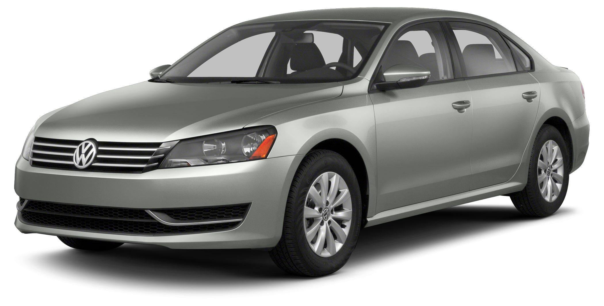 2013 Volkswagen Passat 25 SE Motors Northwest is honored to present a wonderful example of pure v
