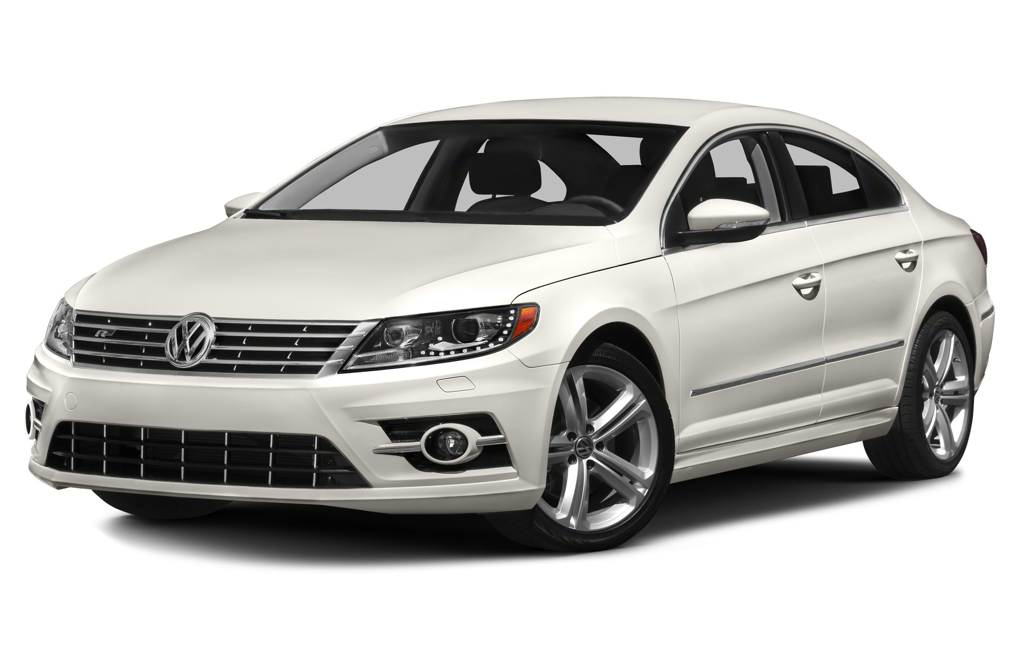 2013 Volkswagen CC 20T R-Line For more information on this vehiclePlease call Teresa in the Inte