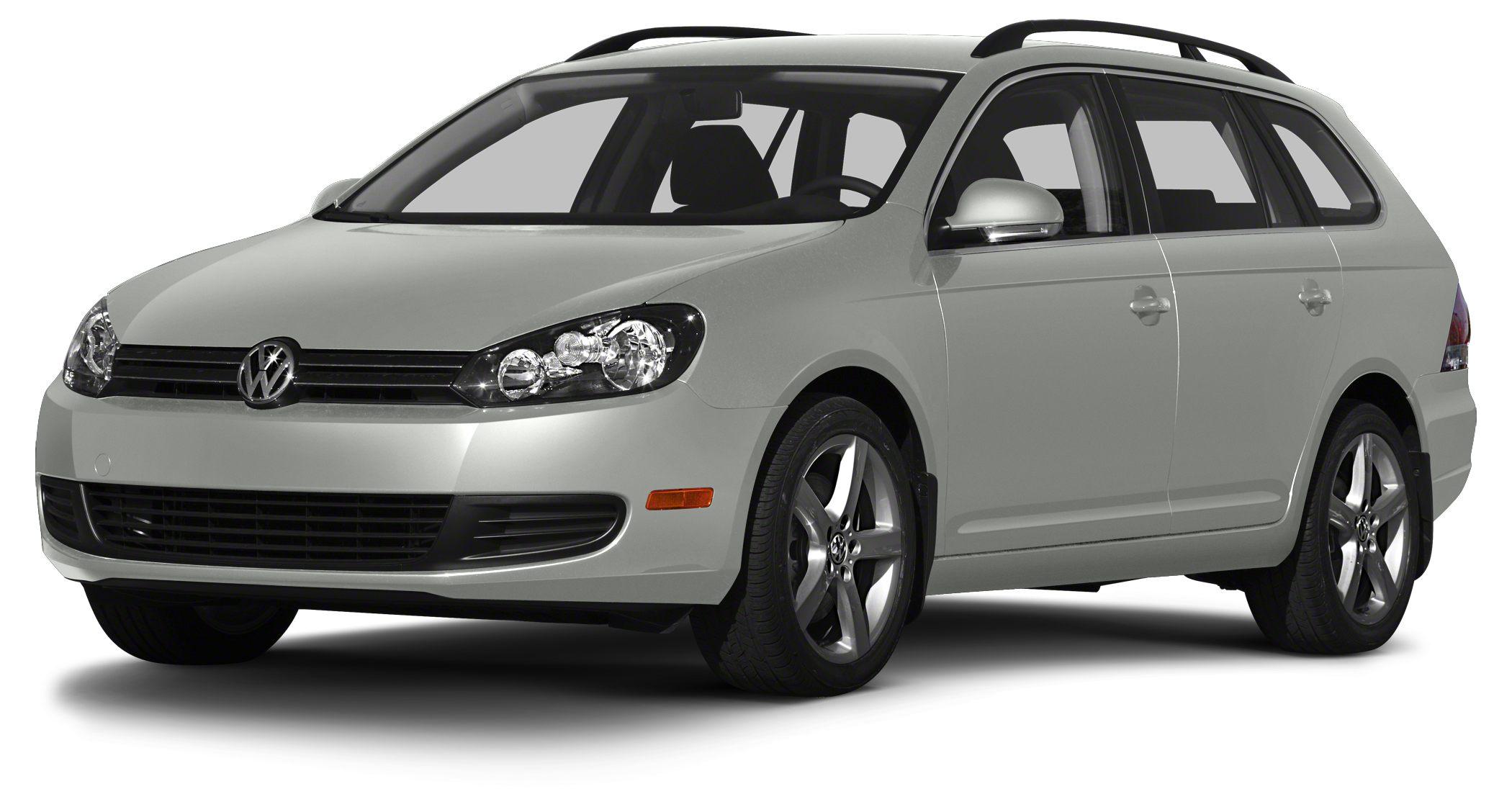 2013 Volkswagen Jetta SportWagen 25 SE  COME SEE THE DIFFERENCE AT TAJ AUTO MALL WE SELL