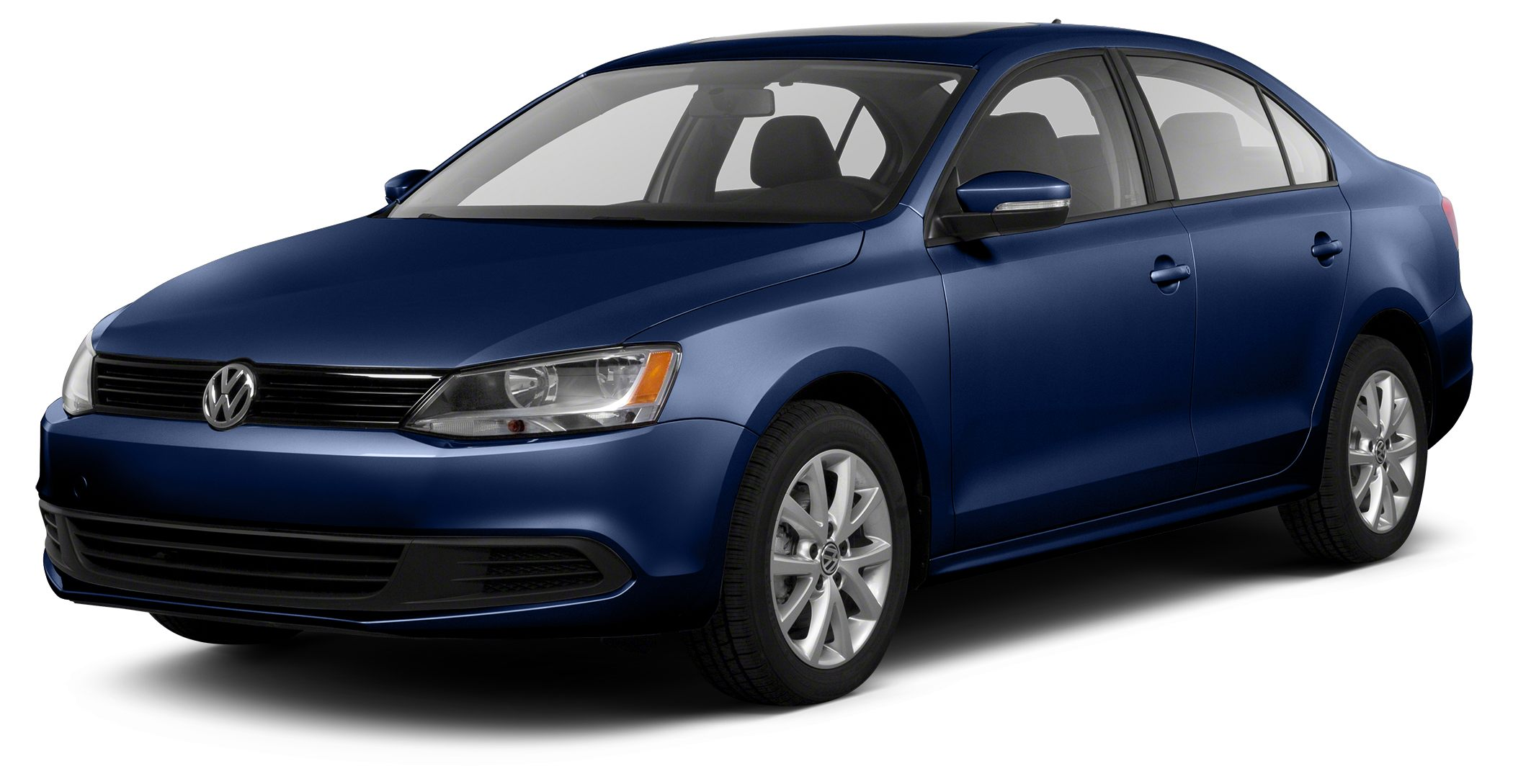 2013 Volkswagen Jetta 20 Miles 48169Color Tempest Blue Metallic Stock R7170417A VIN 3VW2K7A