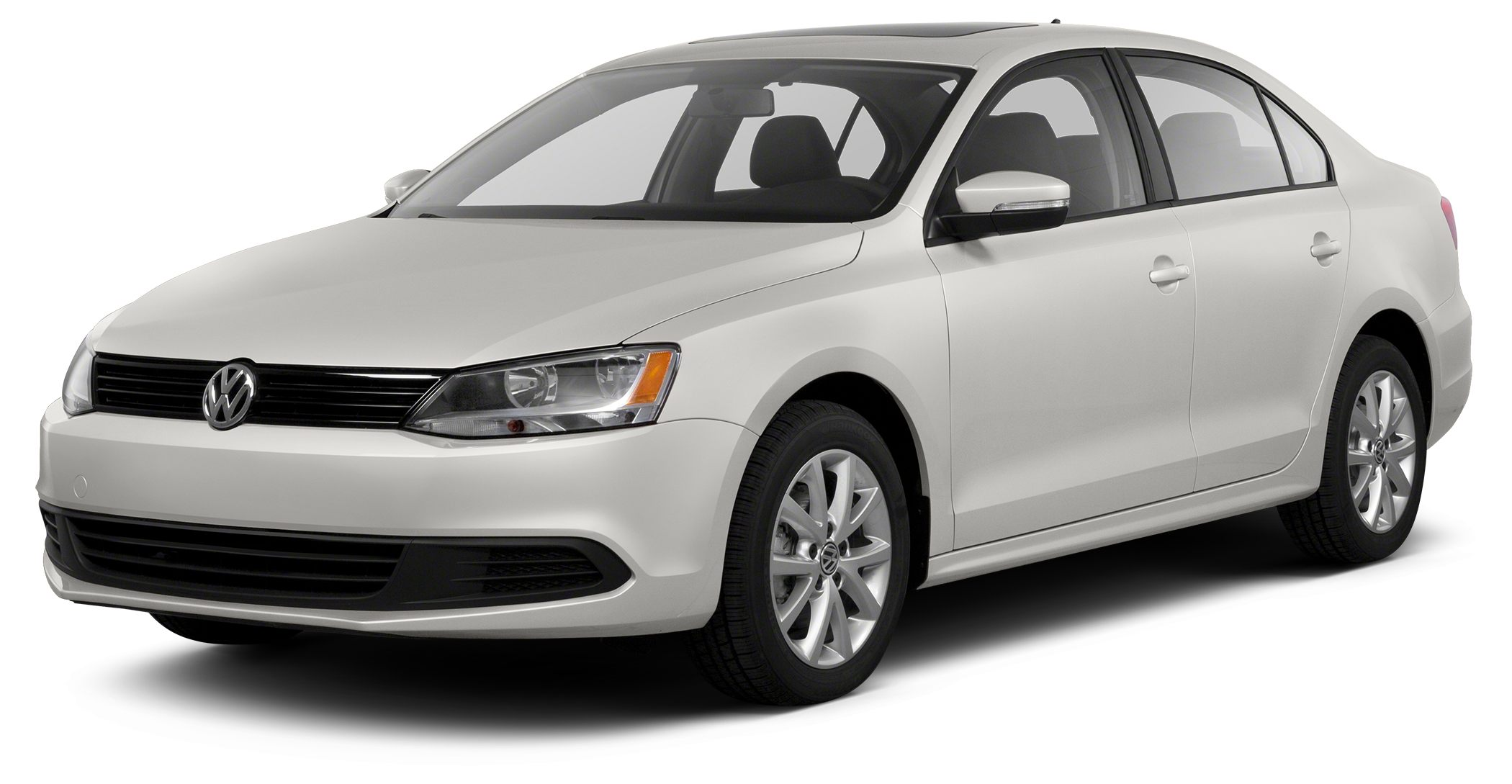 2013 Volkswagen Jetta 20 S  WHEN IT COMES TO EXCELLENCE IN USED CAR SALES YOU KNOW YOURE AT S