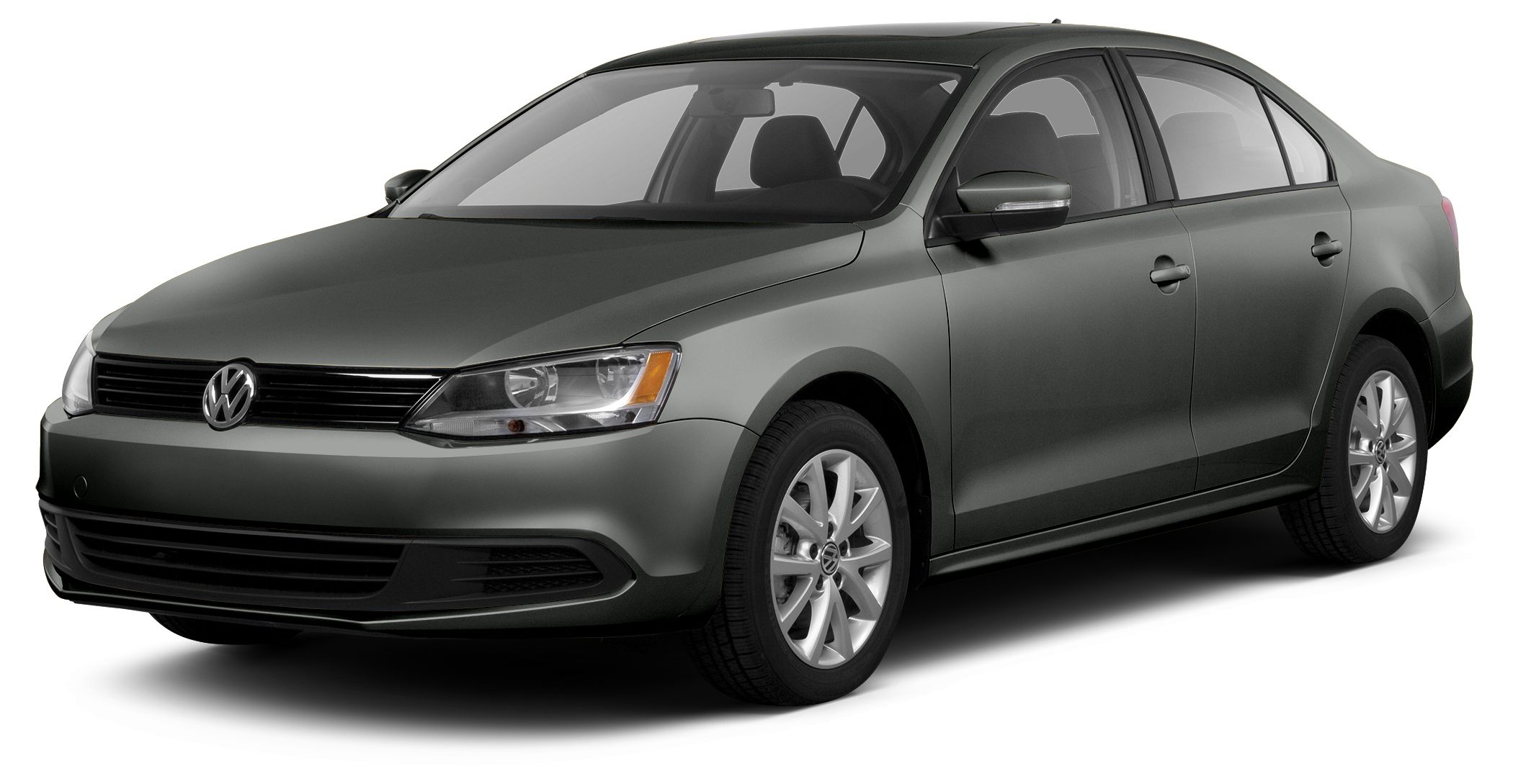 2013 Volkswagen Jetta 20 S  COME SEE THE DIFFERENCE AT TAJ AUTO MALL WE SELL OUR VEHICLE
