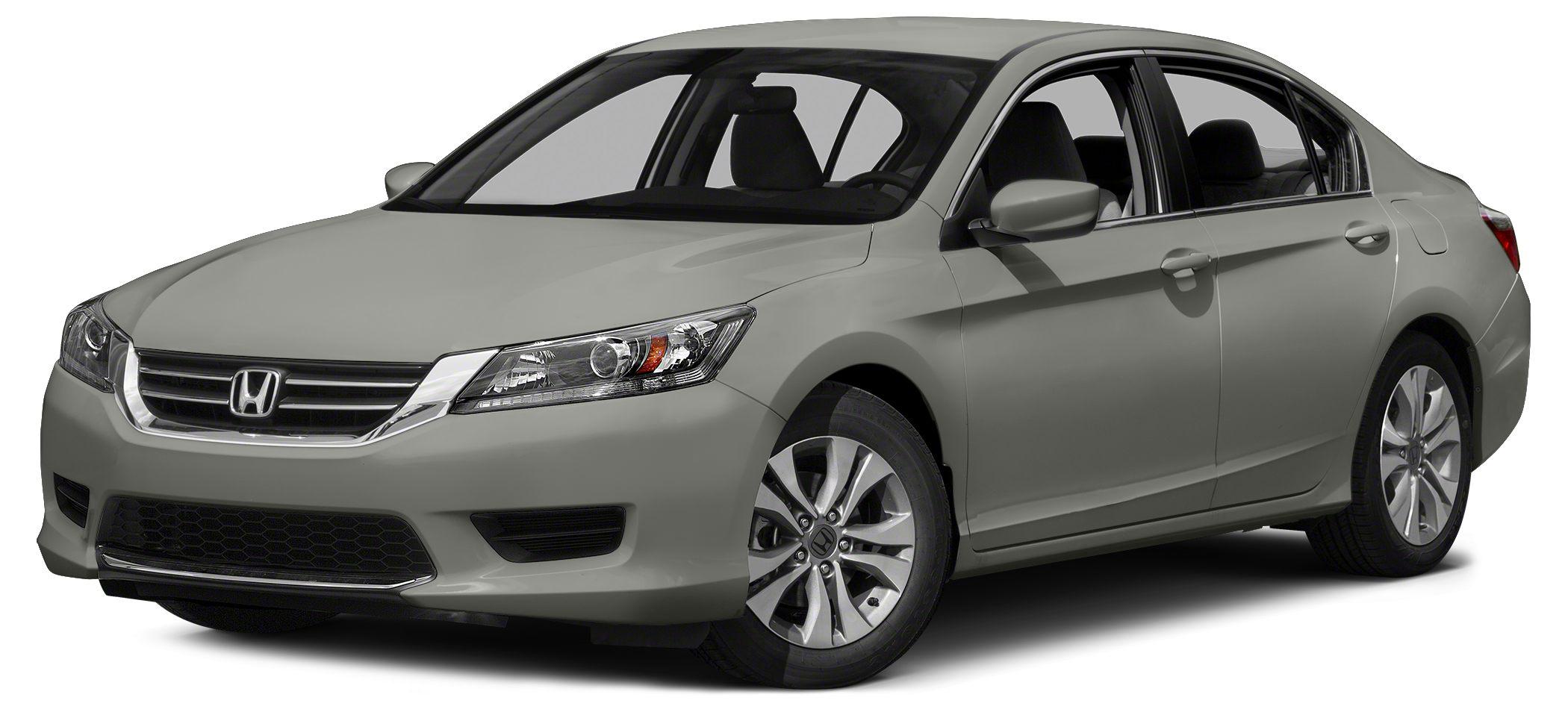 2013 Honda Accord LX Miles 37549Color Crystal Black Pearl Stock 2192 VIN 1HGCR2F30DA230090