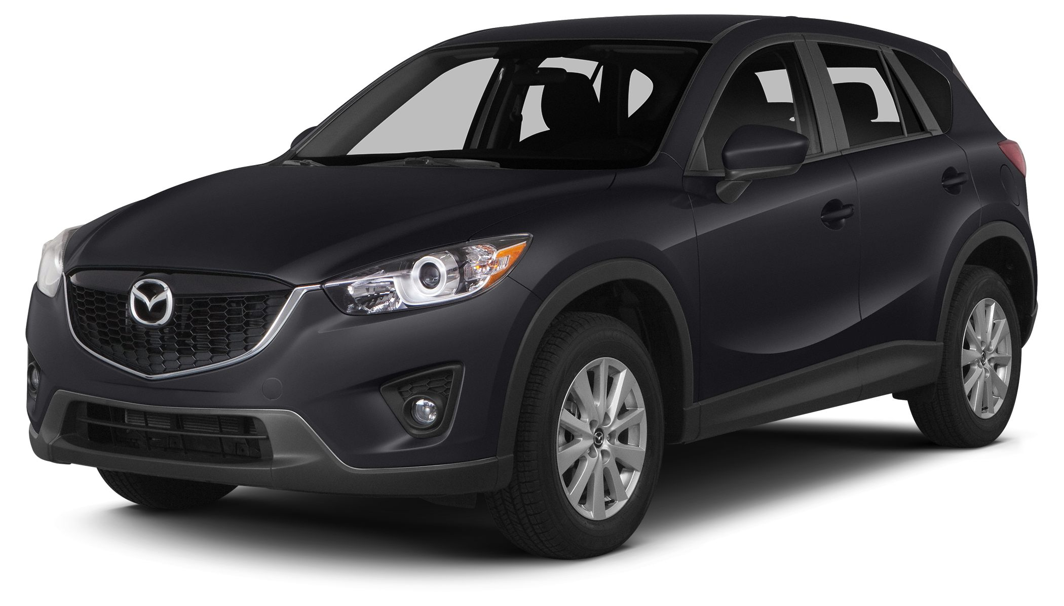 2015 Mazda CX-5 Sport  COME SEE THE DIFFERENCE AT TAJ AUTO MALL WE SELL OUR VEHICLES AT W