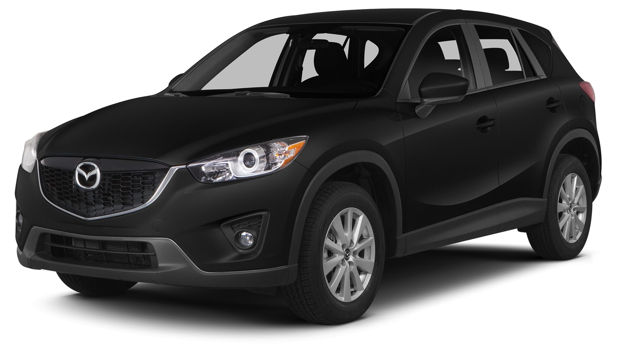 2015 Mazda CX-5 Grand Touring Miles 47911Color Jet Black Mica Stock N5492 VIN JM3KE2DY6F0533