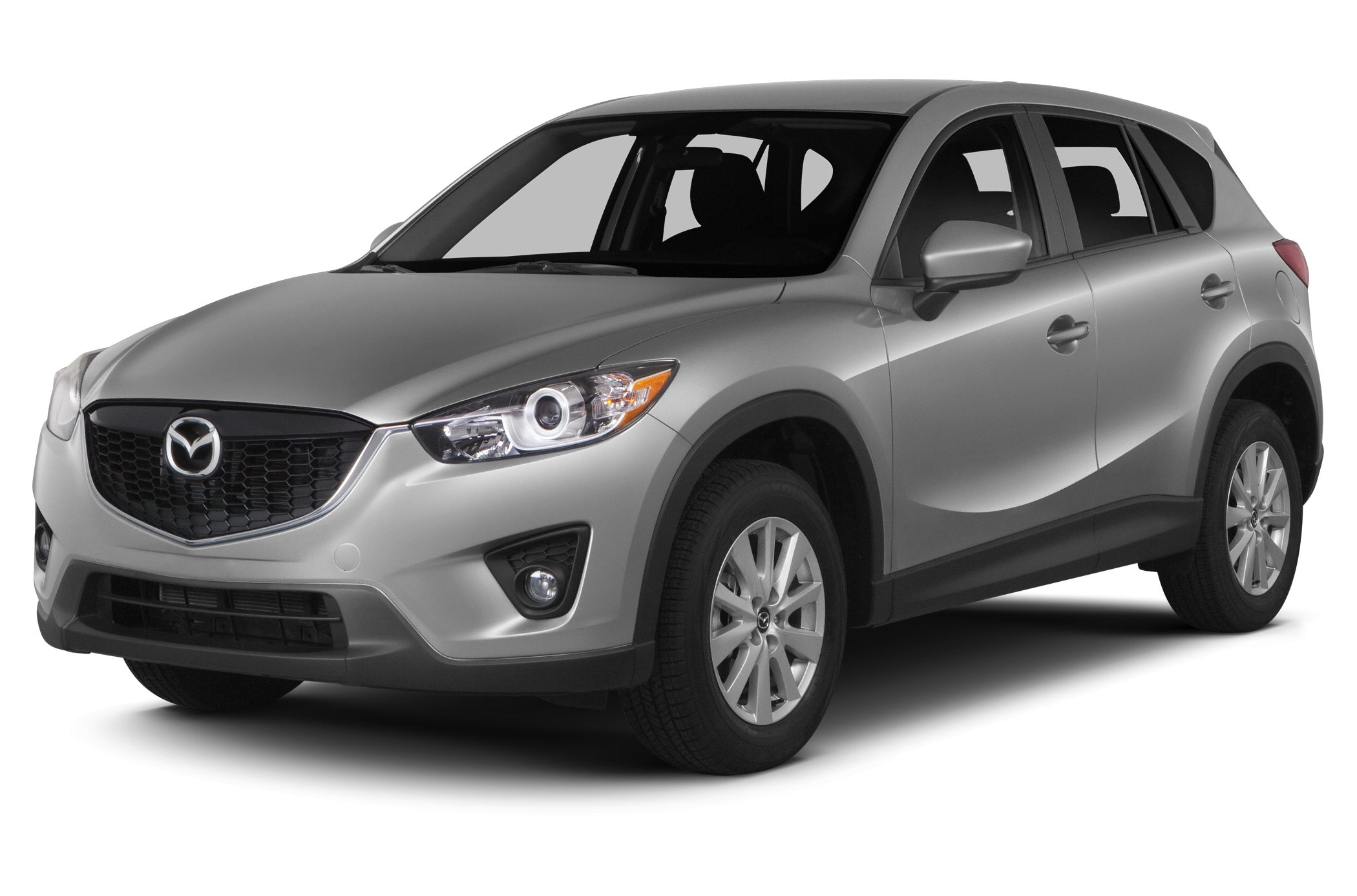2015 Mazda CX-5 Touring  WHEN IT COMES TOEXCELLENCE IN USED CAR SALES YOU KNOW YOURE AT STAR A