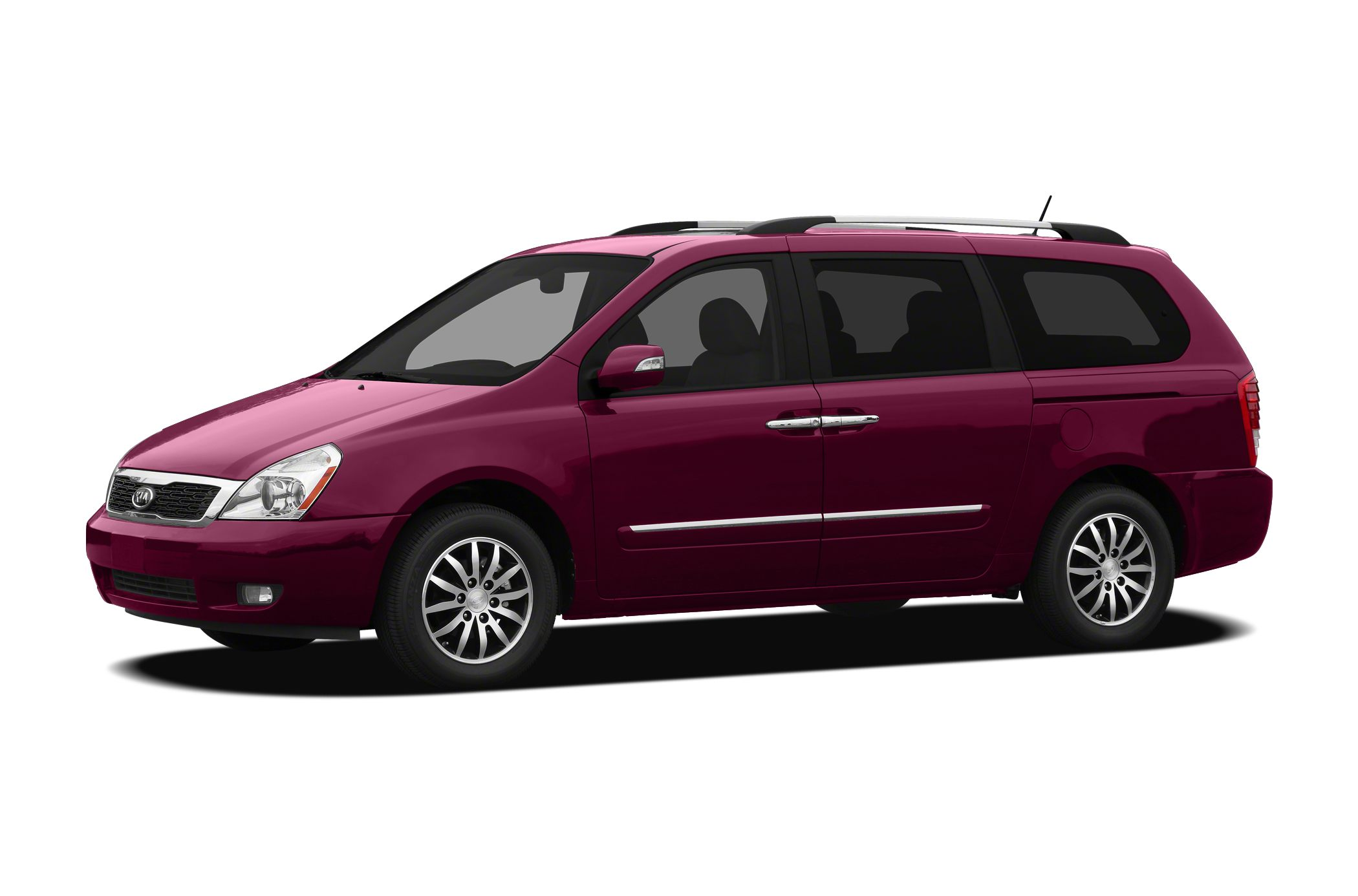 2011 Kia Sedona LX Land a bargain on this 2011 Kia Sedona LX before someone else takes it home Sp