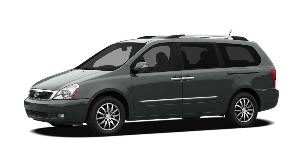 2011 Kia Sedona LX For Internet Pricing and InformationPlease call Teresa Brown  866-387-3798It w