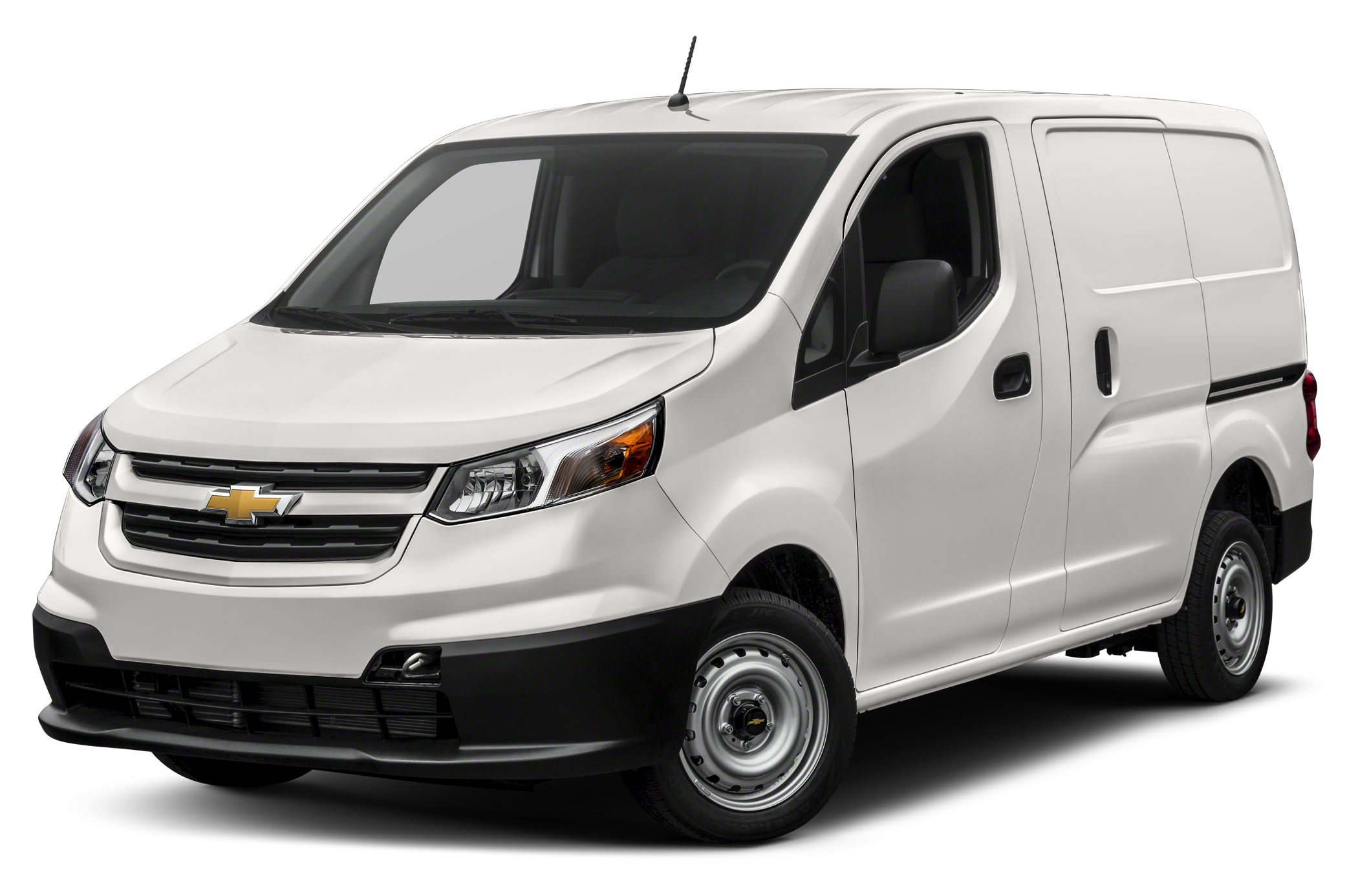 2015 Chevrolet City Express 1LS Miles 14Color Designer White Stock 000C5489 VIN 3N63M0YN6FK7