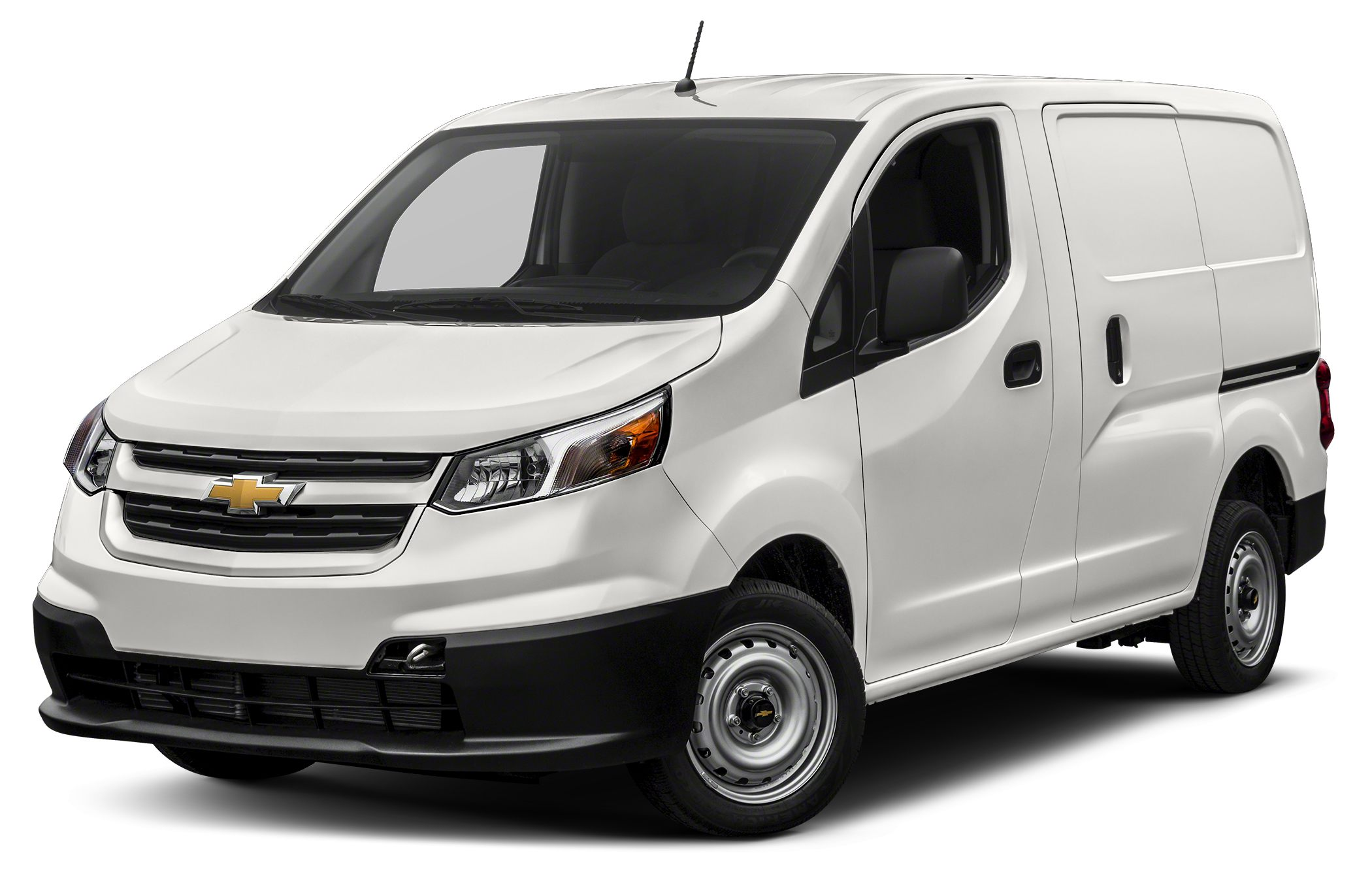 2017 Chevrolet City Express 1LS Youll love getting behind the wheel of this 2017 Chevrolet City E