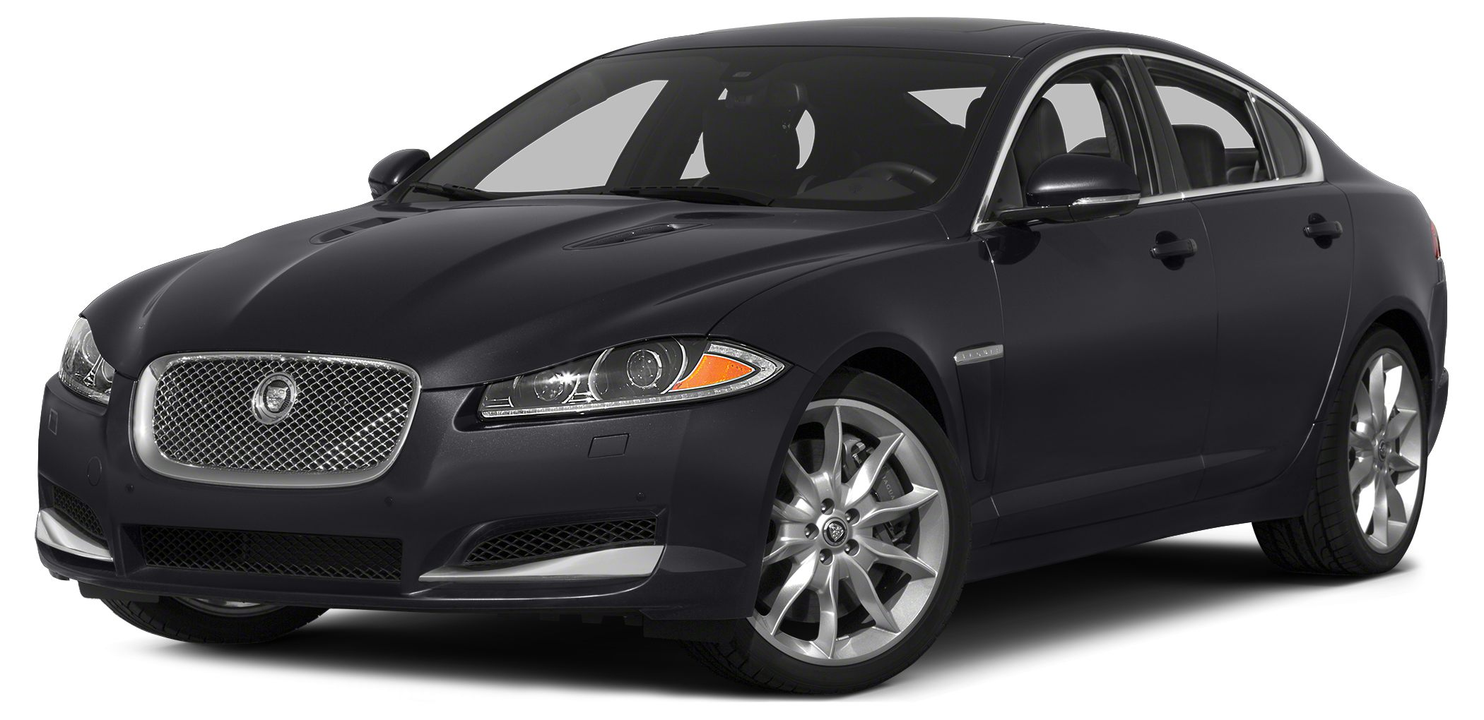 2014 Jaguar XF V6 SC  WHEN IT COMES TOEXCELLENCE IN USED CAR SALESYOU KNOW YOURE AT STAR AUT