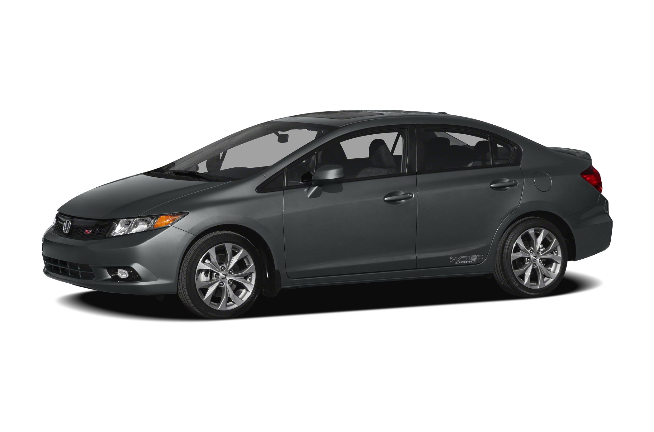 2012 Honda Civic Si  WHEN IT COMES TO EXCELLENCE IN USED CAR SALES YOU KNOW YOURE AT STAR AUTO
