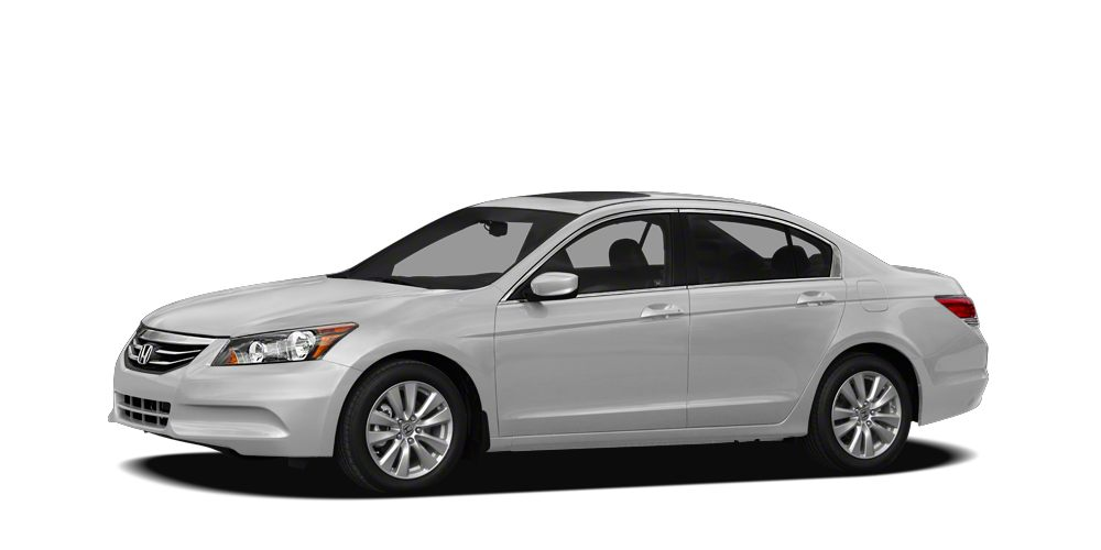 2012 Honda Accord 24 SE Miles 76514Color Alabaster Silver Metallic Stock 7170586A VIN 1HGCP