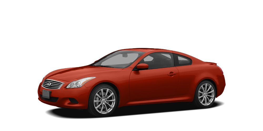 2008 Infiniti G37 Journey  WHEN IT COMES TO EXCELLENCE IN USED CAR SALES YOU KNOW YOURE AT ST