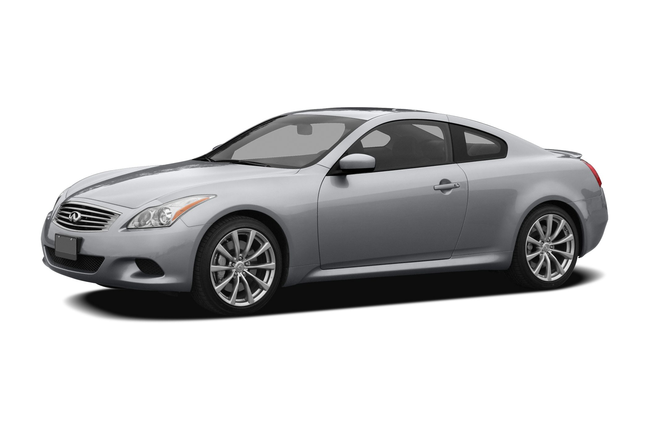 2008 Infiniti G37  They say All roads lead to Rome but who cares which one you take when you are ha