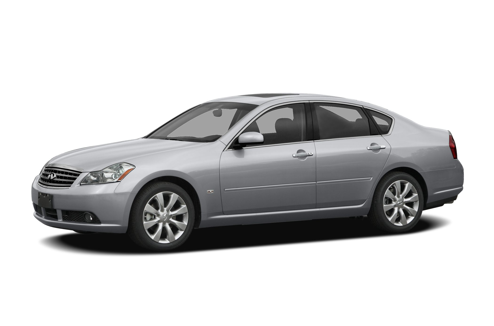 2008 Infiniti M35x Base  WHEN IT COMES TO EXCELLENCE IN USED CAR SALES YOU KNOW YOURE AT STAR