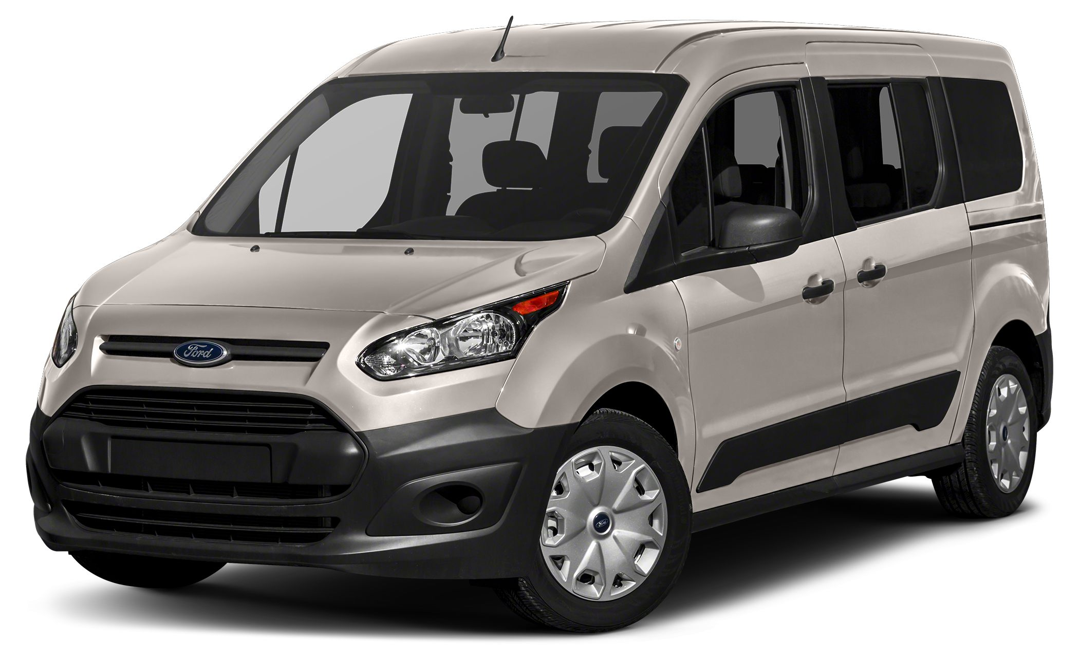 2017 Ford Transit Connect XLT Price includes 1750 - Retail Customer Cash Exp 05312017 10