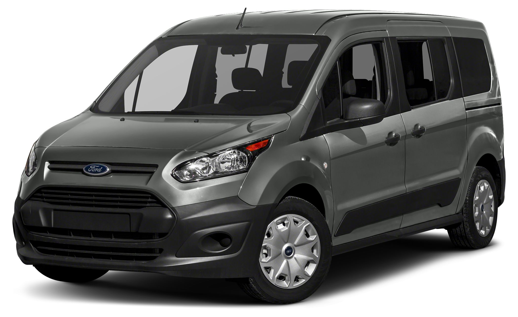 2015 Ford Transit Connect XLT This 2015 Ford Transit Connect Wagon 4dr 4dr Wagon LWB XLT with Rear