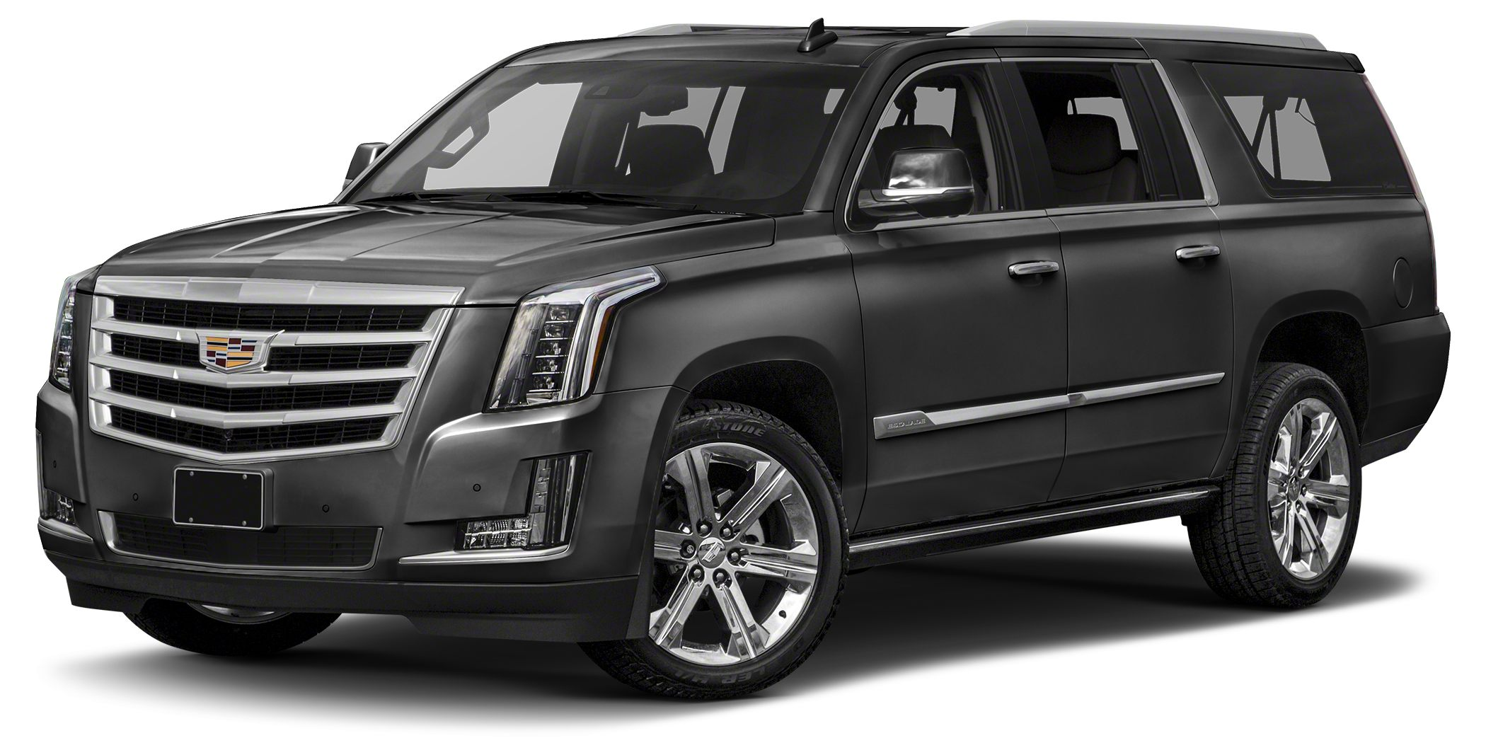 2018 Cadillac Escalade ESV Premium Luxury FREE DELIVERY ANY VEHICLE ANYWHERE IN FLORIDA Standard f