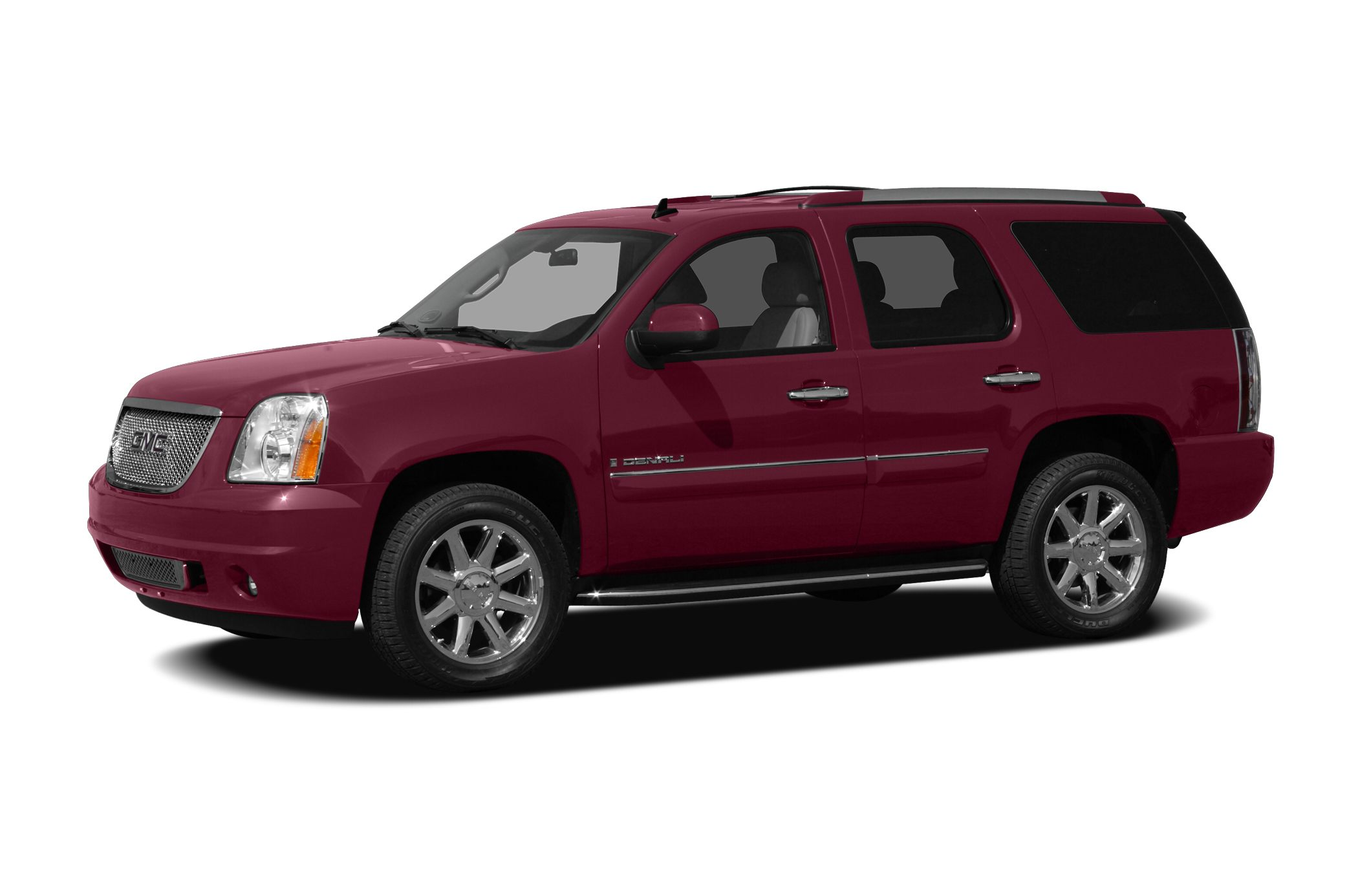 2008 GMC Yukon Denali ITS OUR 50TH ANNIVERSARY HERE AT MARTYS AND TO CELEBRATE WERE OFFERING THE