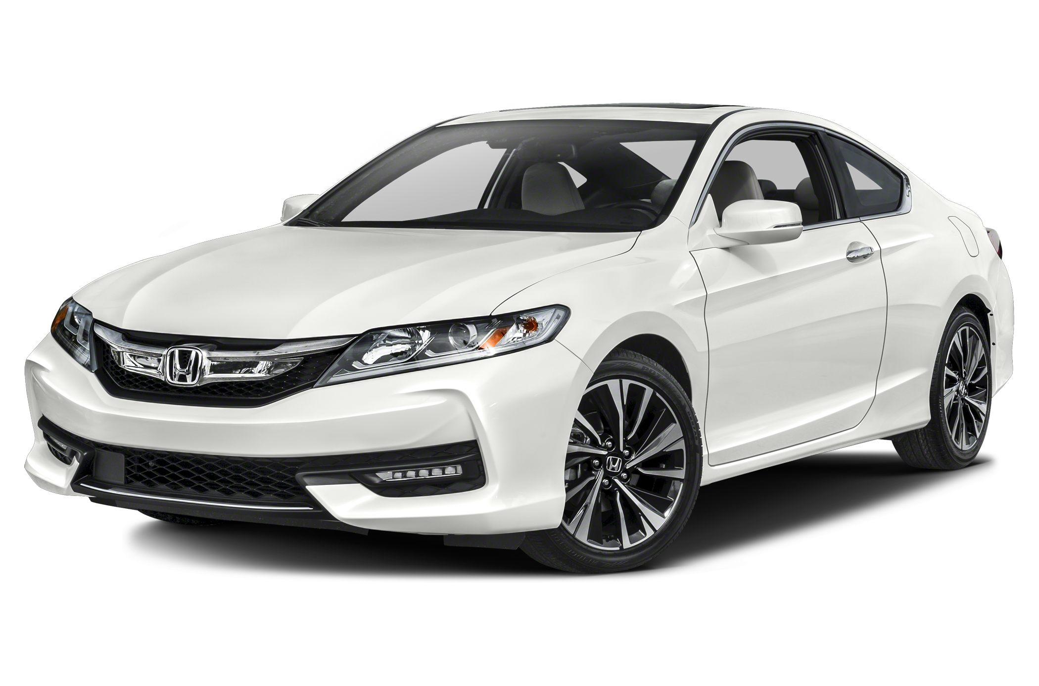2016 Honda Accord EX-L w Navigation  Honda Sensing Buy a new Honda from Diamond Valley Honda in